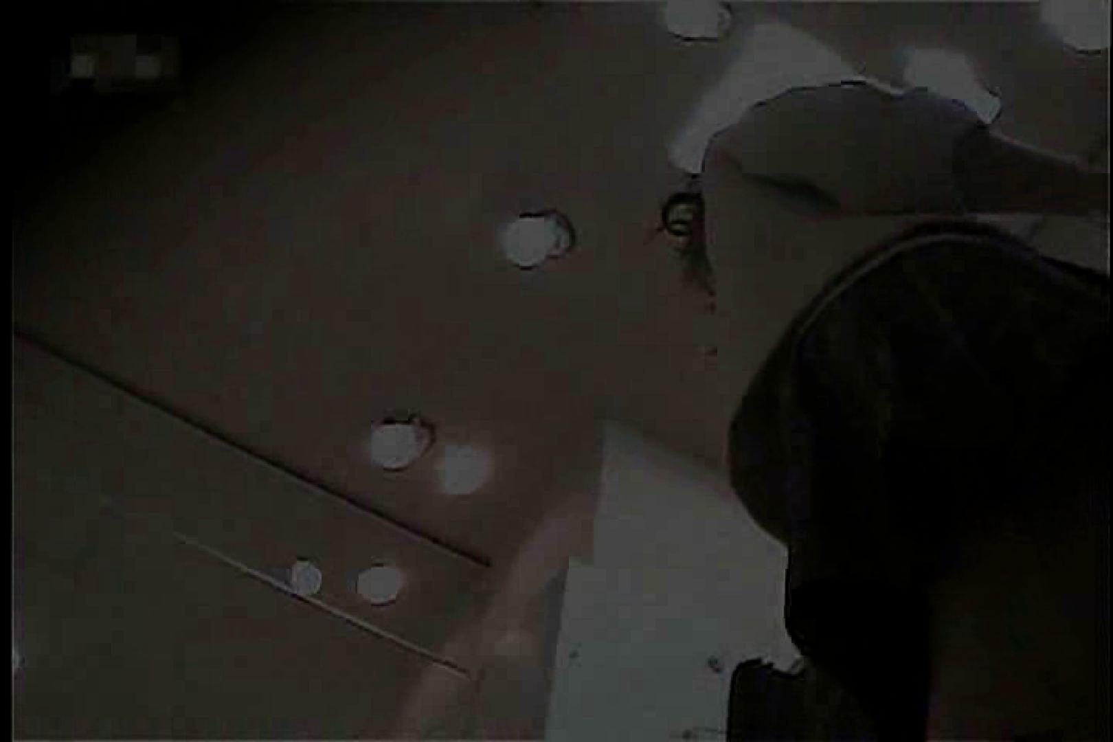 ショップ店員のパンチラアクシデント Vol.12 美人 おまんこ動画流出 108連発 97