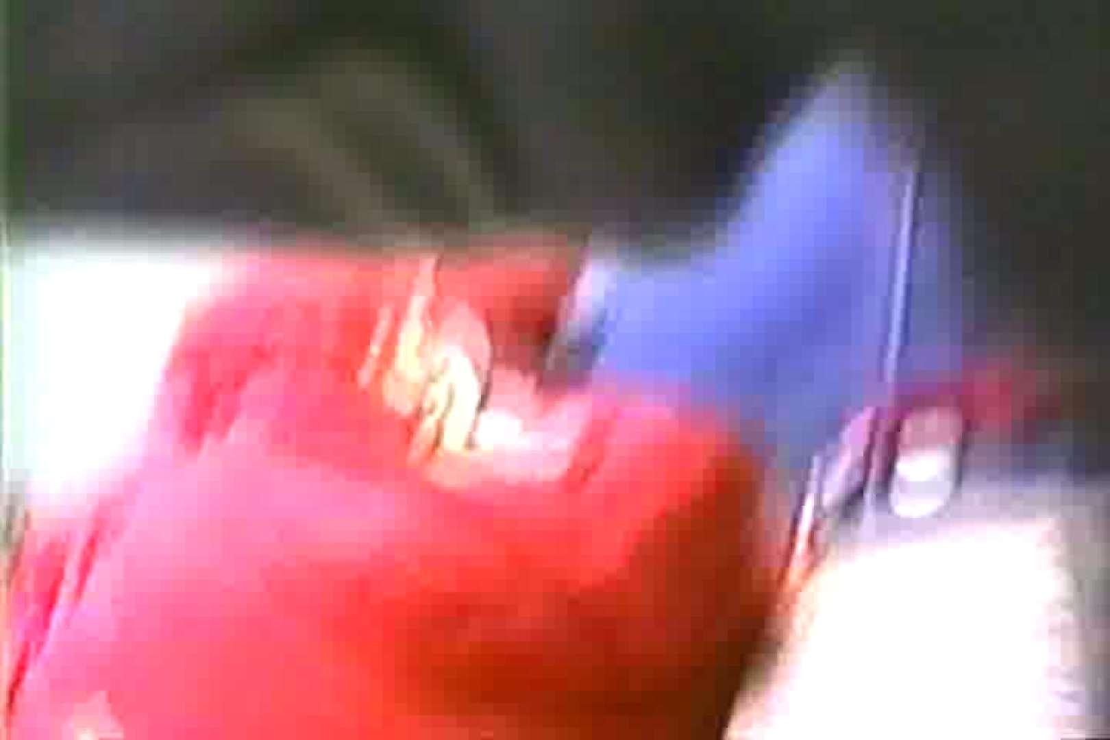 「ちくりん」さんのオリジナル未編集パンチラVol.9_02 パンチラ 覗きオメコ動画キャプチャ 65連発 11