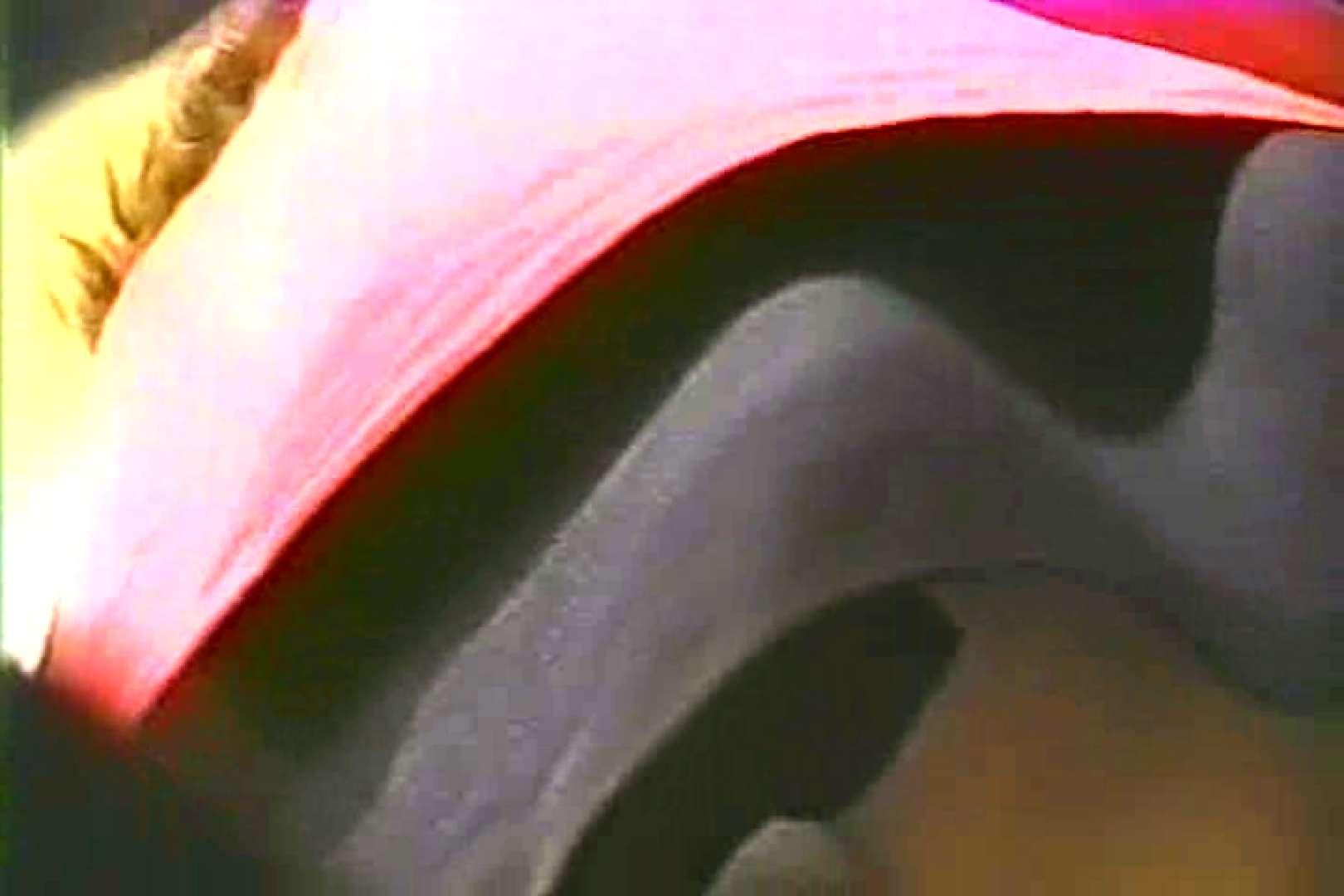 「ちくりん」さんのオリジナル未編集パンチラVol.9_02 パンチラ 覗きオメコ動画キャプチャ 65連発 27