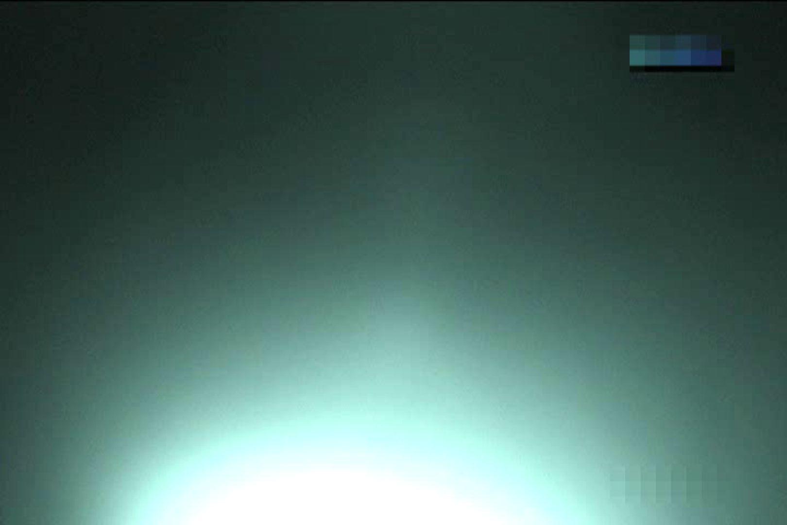 暗躍する痴漢集団Vol.1 痴漢 盗撮セックス無修正動画無料 109連発 32
