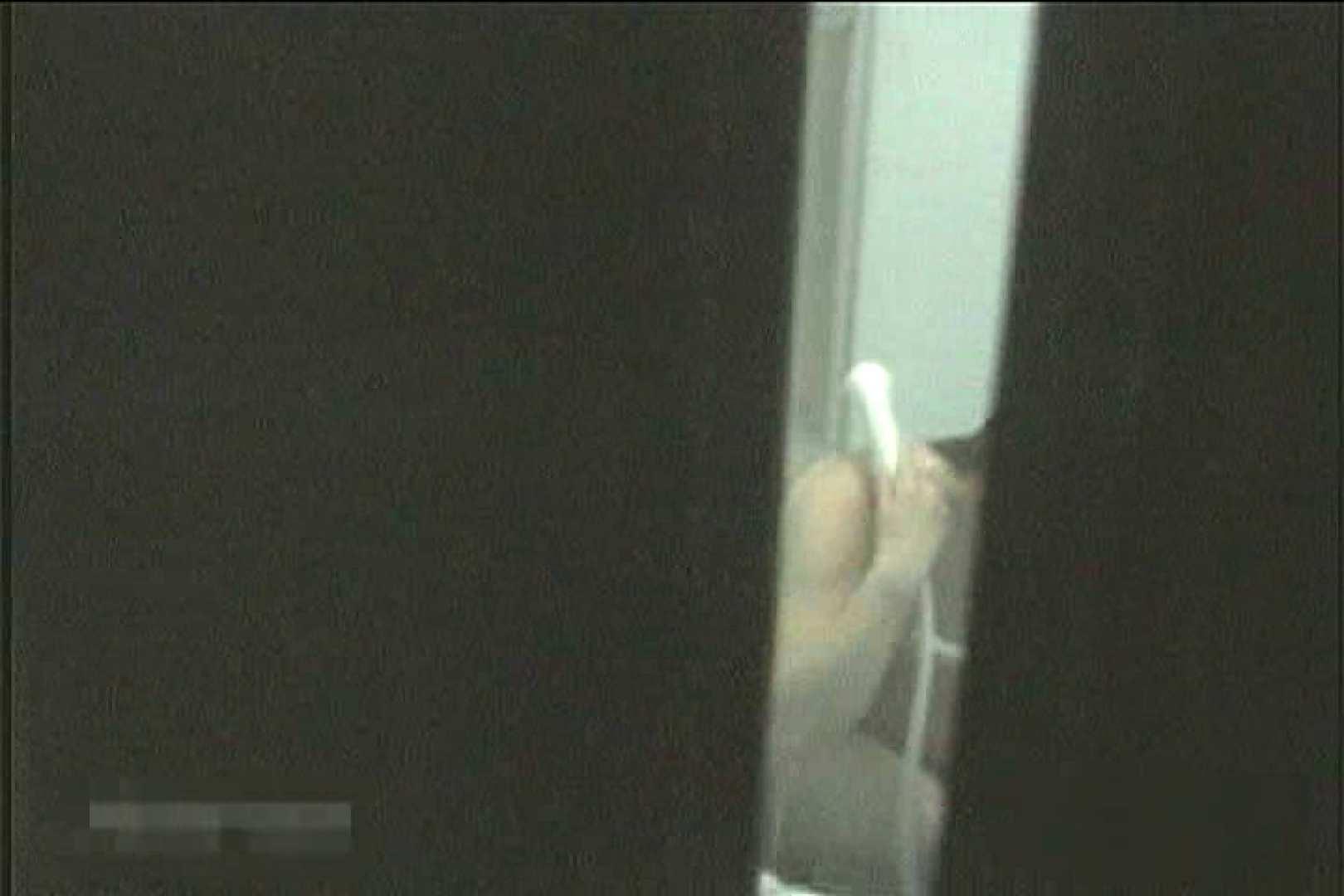 激撮ストーカー記録あなたのお宅拝見しますVol.7 セックス流出映像 濡れ場動画紹介 86連発 2