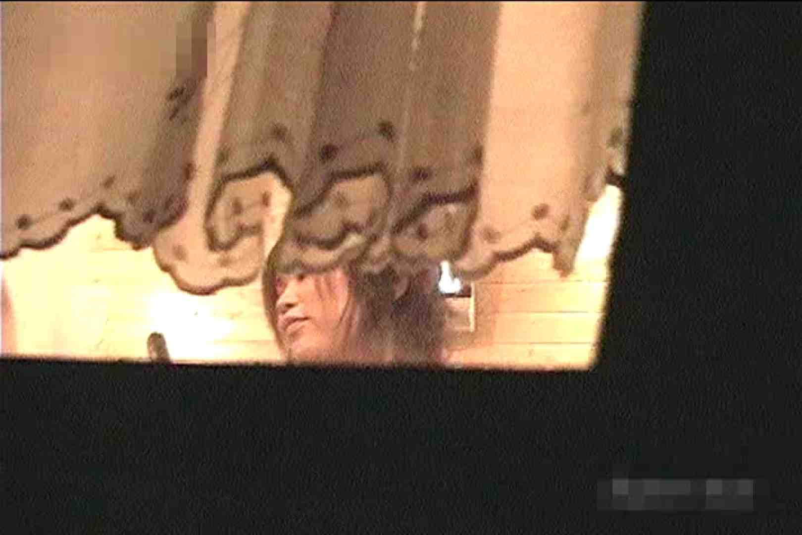 激撮ストーカー記録あなたのお宅拝見しますVol.7 女体盗撮  86連発 12