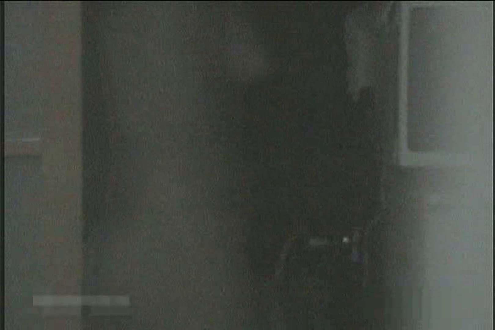 激撮ストーカー記録あなたのお宅拝見しますVol.7 セックス流出映像 濡れ場動画紹介 86連発 14