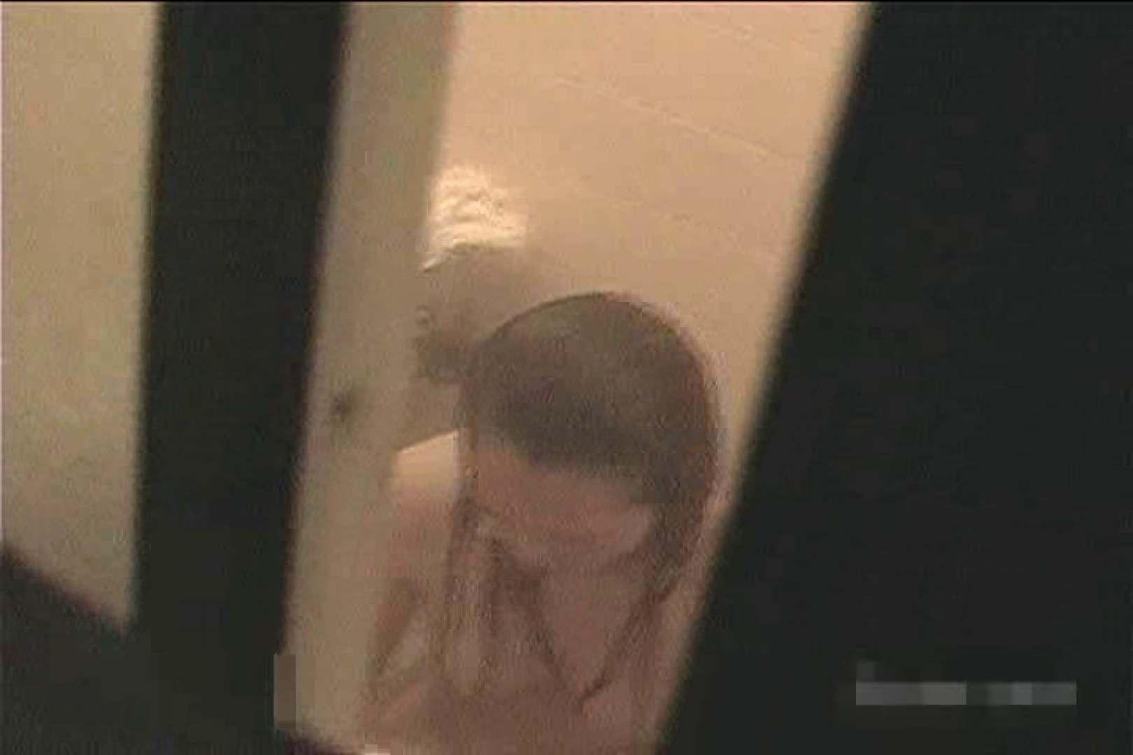 激撮ストーカー記録あなたのお宅拝見しますVol.7 女体盗撮 | OL女体  86連発 33
