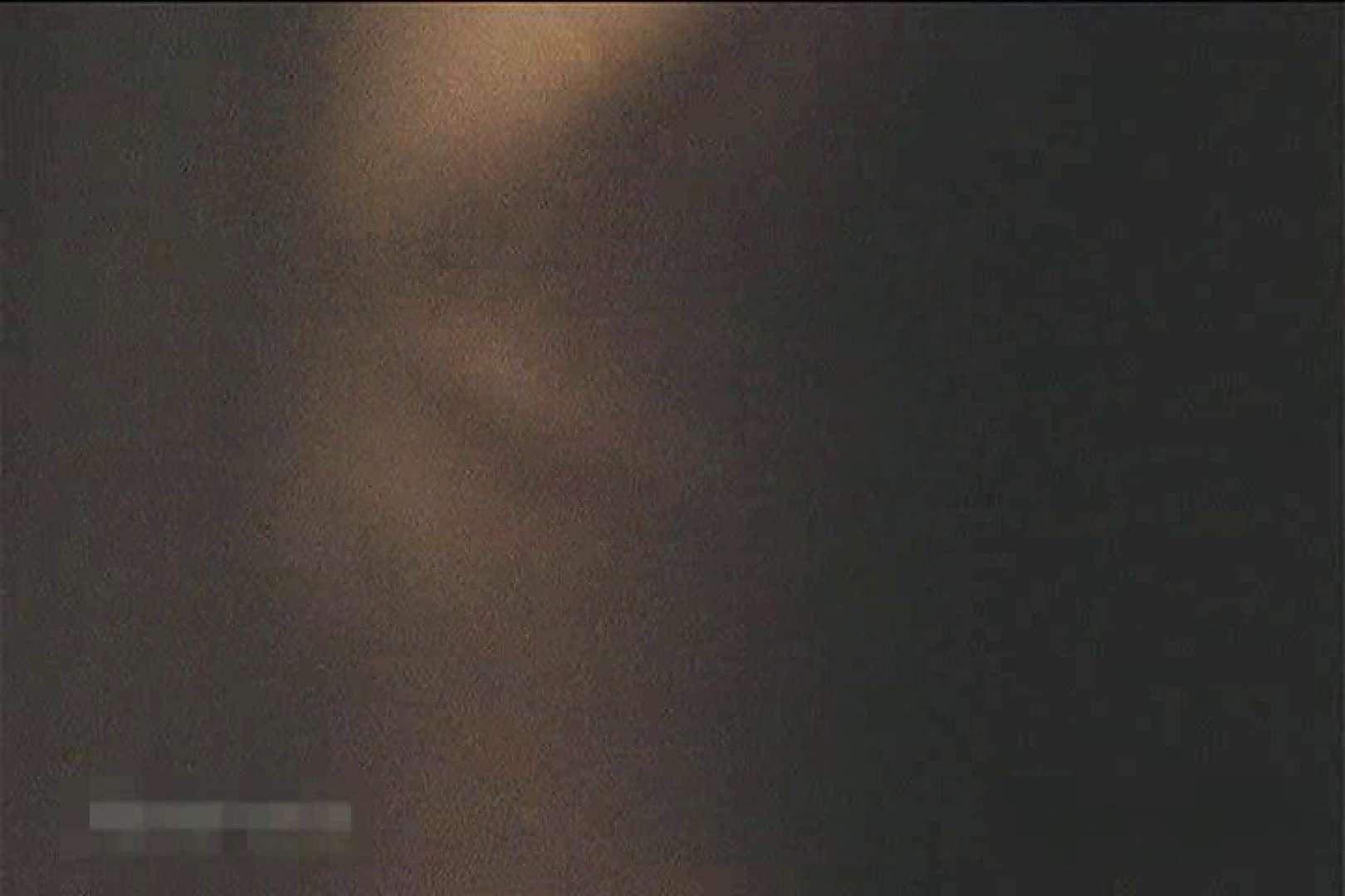 激撮ストーカー記録あなたのお宅拝見しますVol.7 女体盗撮 | OL女体  86連発 53