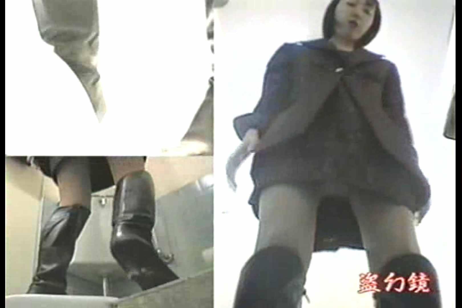 洗面所羞恥美女んMV-3 下半身 隠し撮りすけべAV動画紹介 69連発 19