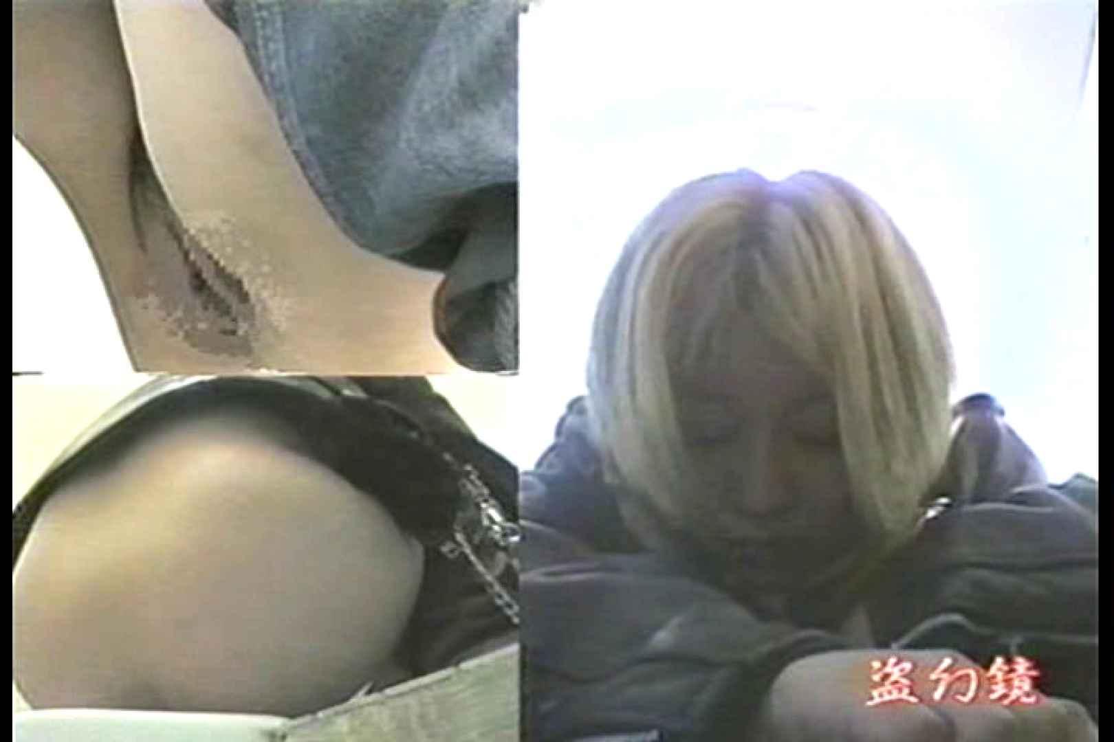 洗面所羞恥美女んMV-3 洗面所  69連発 25