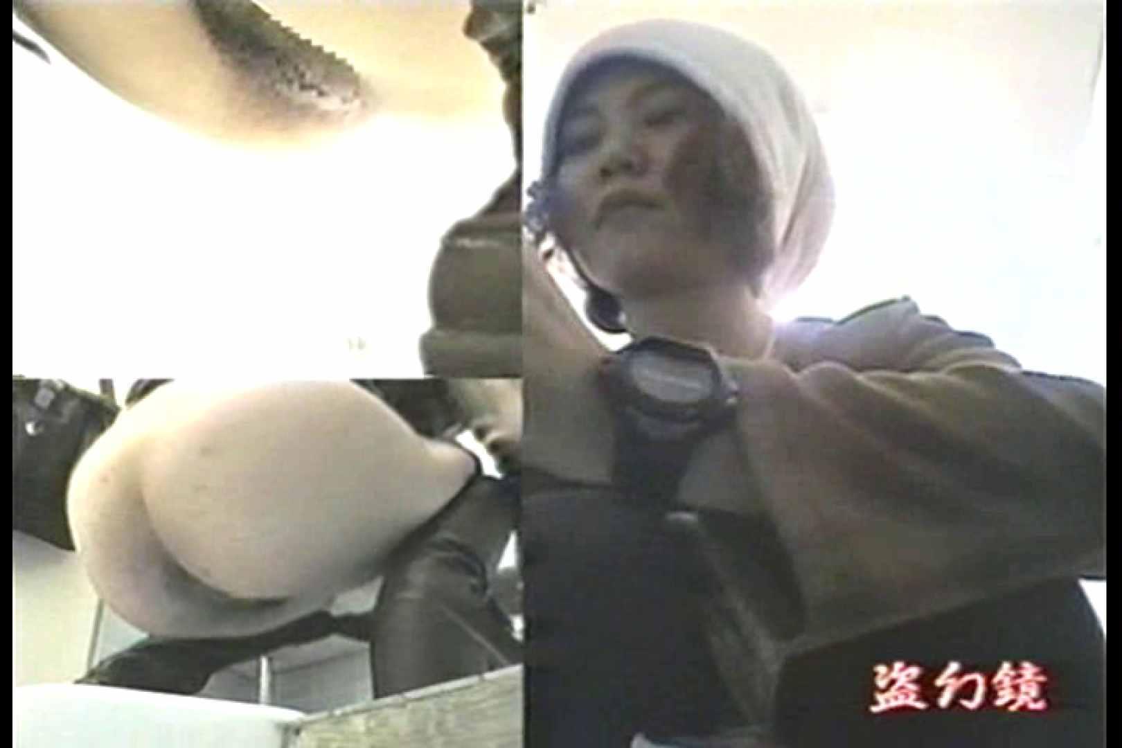 洗面所羞恥美女んMV-3 美女 スケベ動画紹介 69連発 38