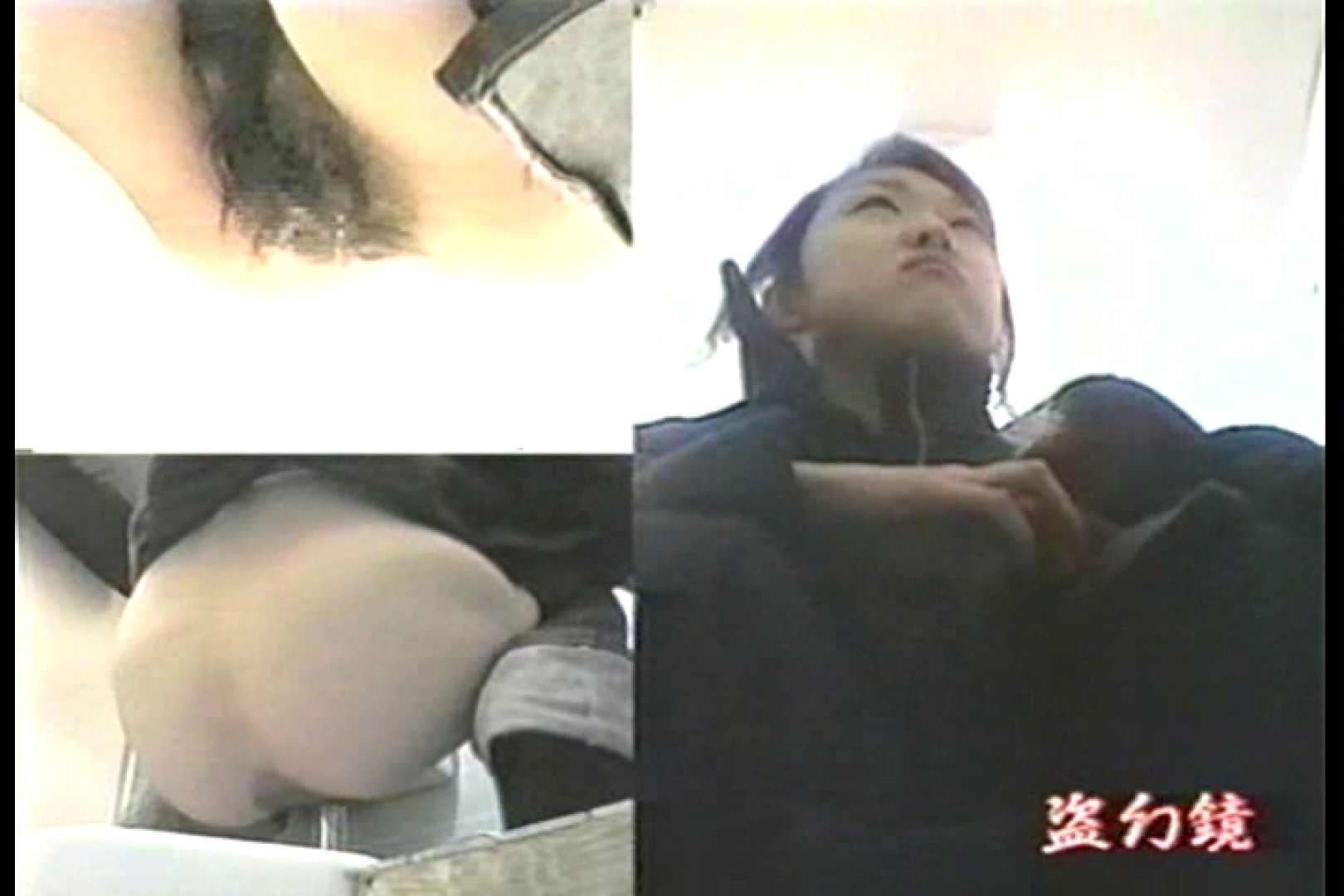 洗面所羞恥美女んMV-3 洗面所  69連発 50