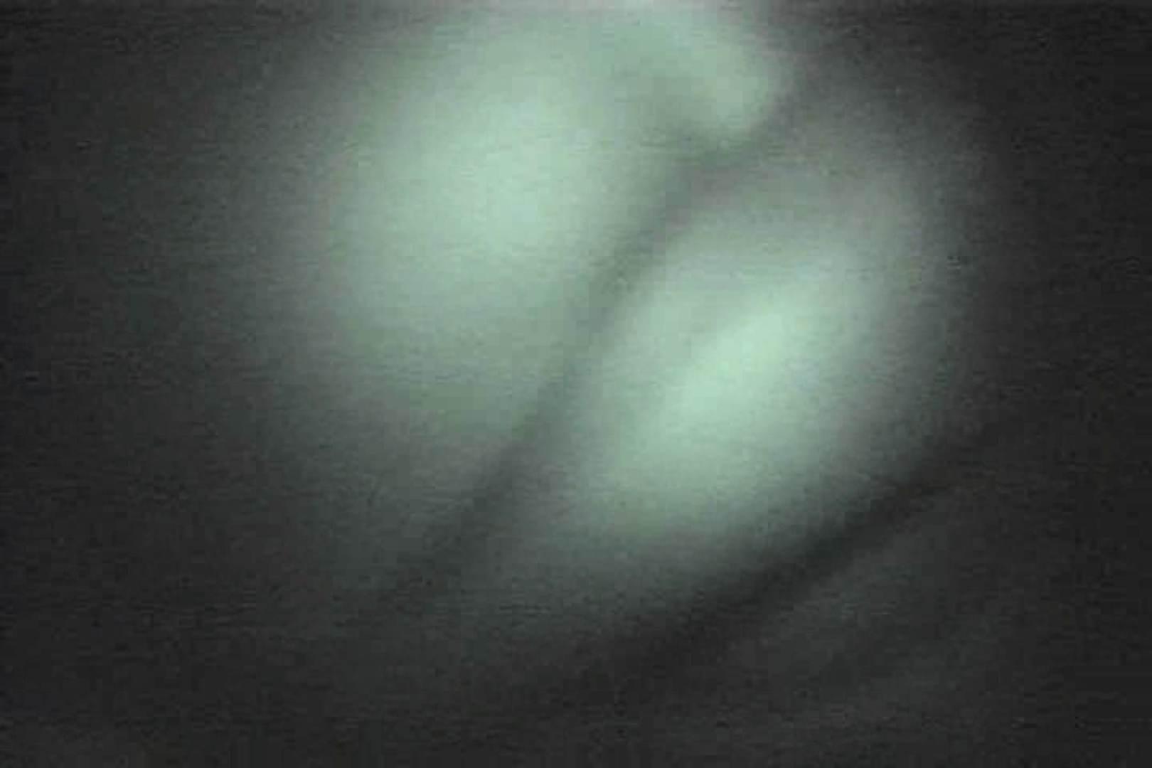 MASAさんの待ち伏せ撮り! 赤外線カーセックスVol.8 OL女体 AV動画キャプチャ 99連発 86