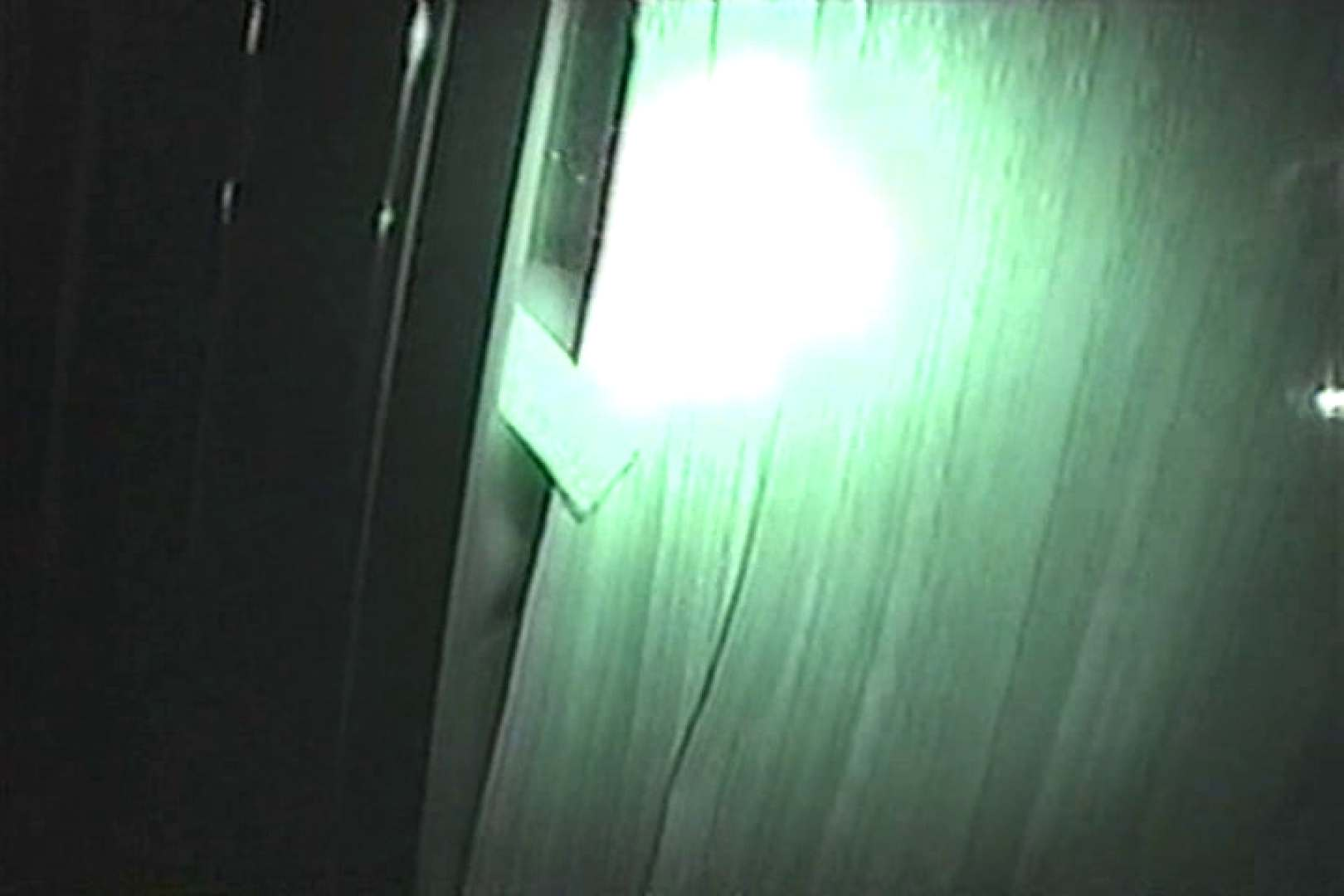 MASAさんの待ち伏せ撮り! 赤外線カーセックスVol.18 カーセックス 盗撮動画紹介 90連発 29