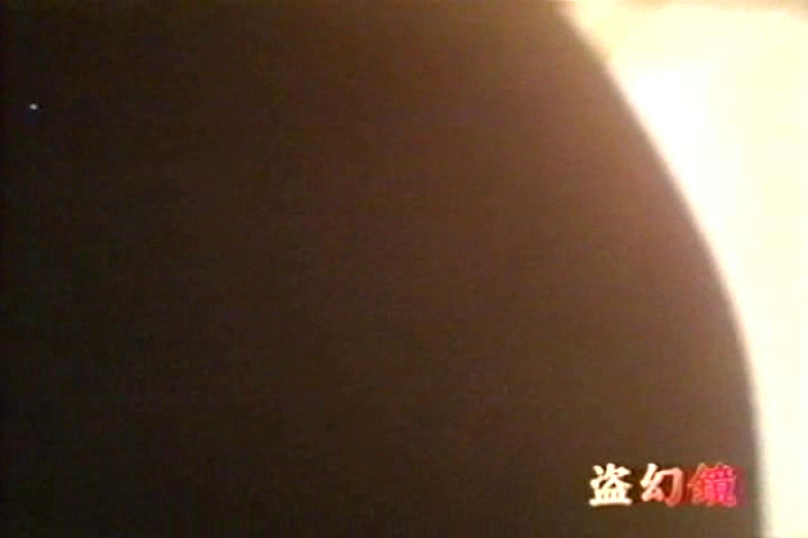 二点盗撮 水着試着室 HS-3 萌えギャル すけべAV動画紹介 81連発 68