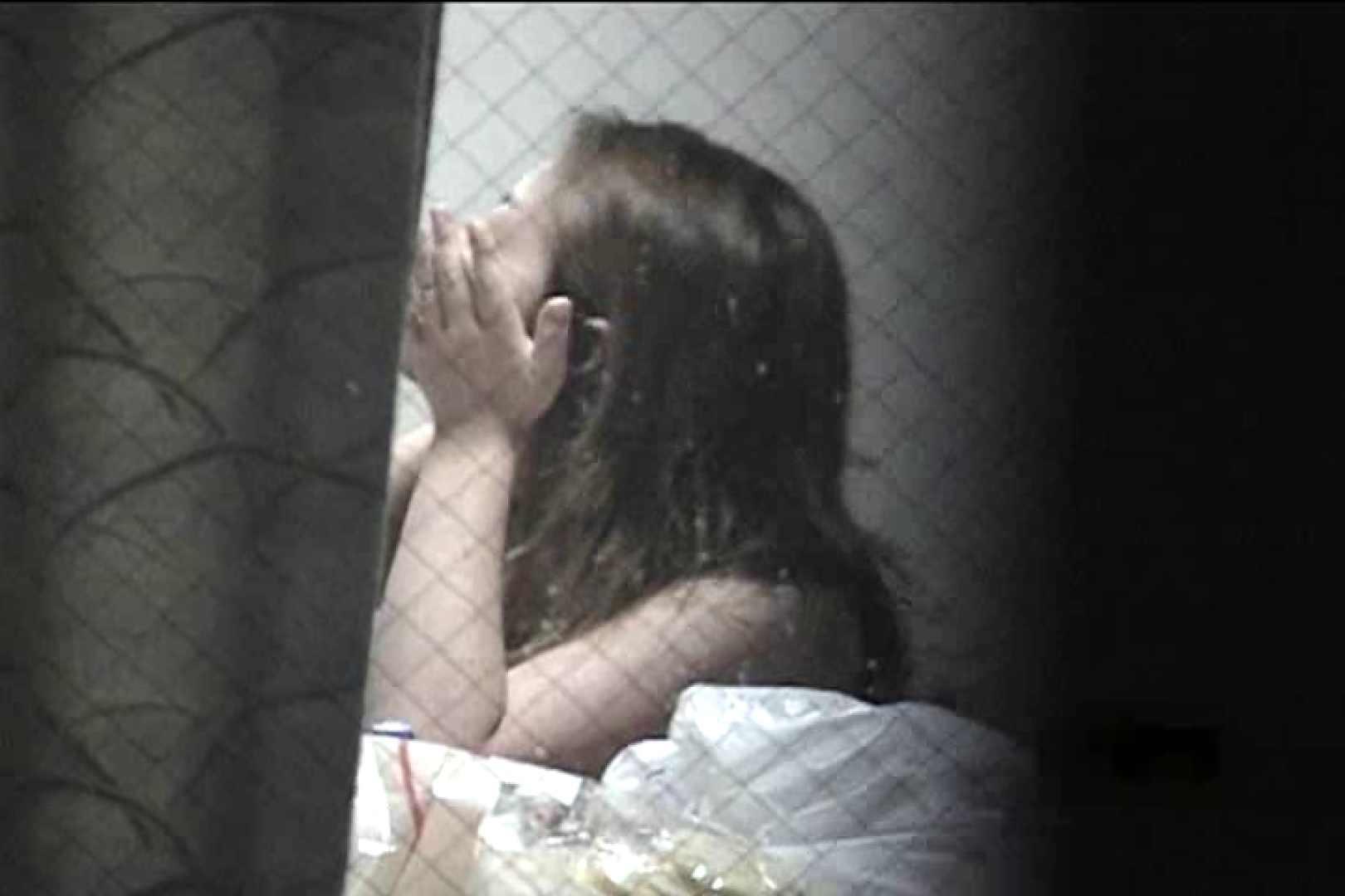 民家自慰マニアVol.1 OL女体 オマンコ動画キャプチャ 103連発 66