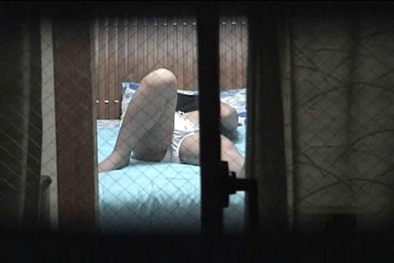 民家自慰マニアVol.1 OL女体 オマンコ動画キャプチャ 103連発 74