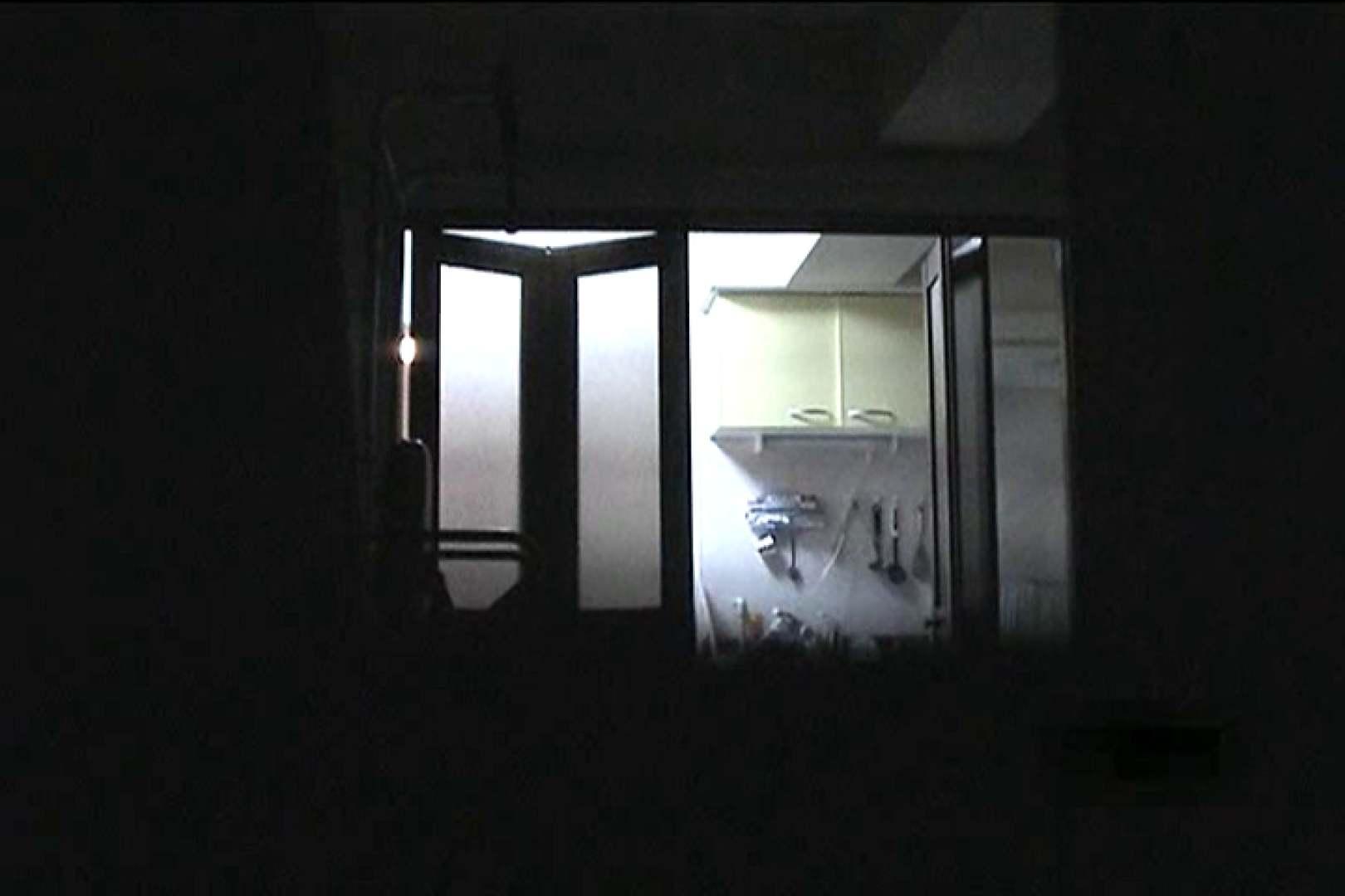 民家自慰マニアVol.1 OL女体 オマンコ動画キャプチャ 103連発 86
