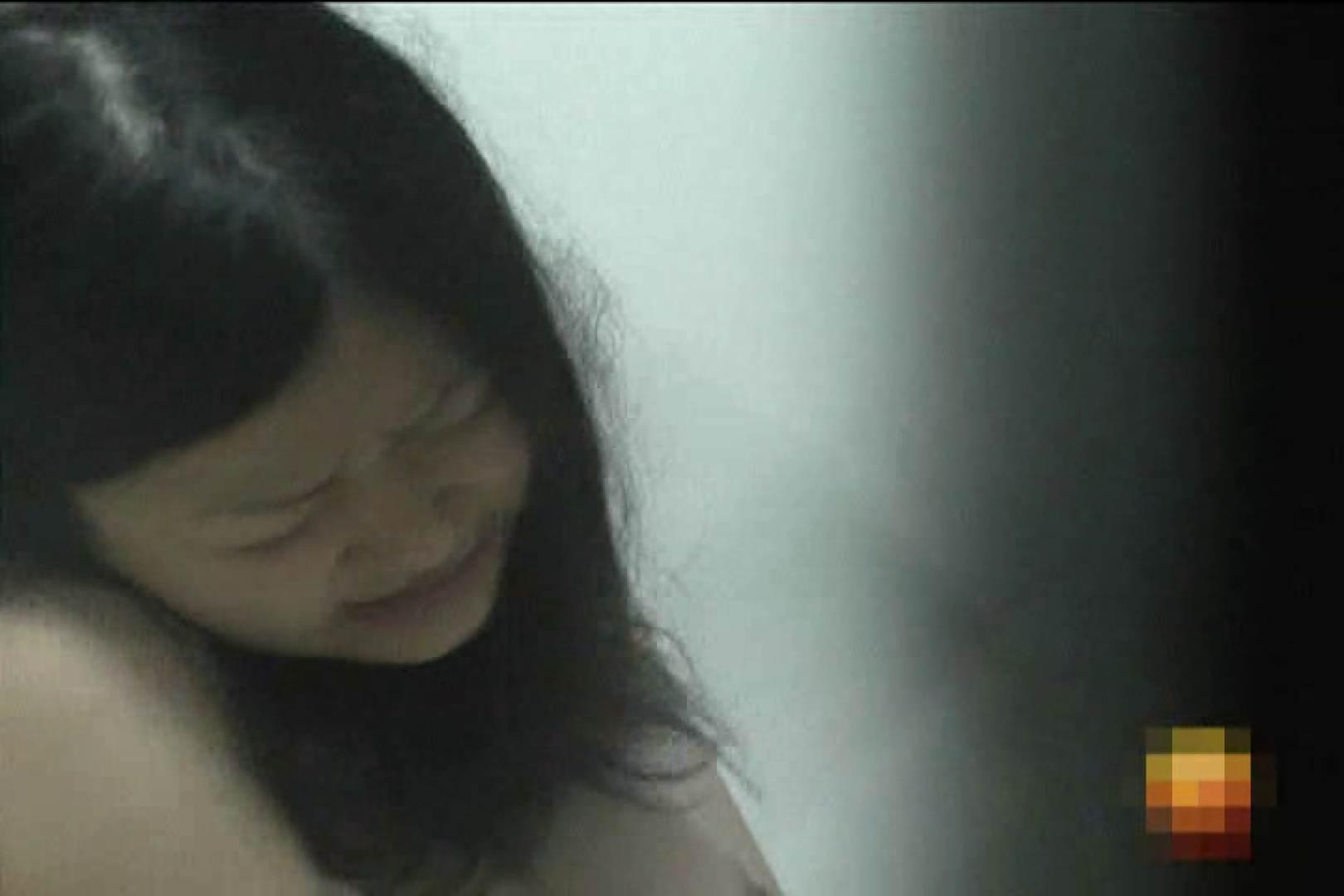 民家自慰マニアVol.6 セックス流出映像 盗み撮り動画キャプチャ 77連発 53