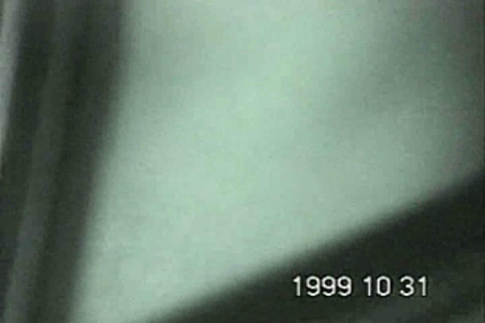 蔵出し!!赤外線カーセックスVol.6 接写 隠し撮りAV無料 108連発 21