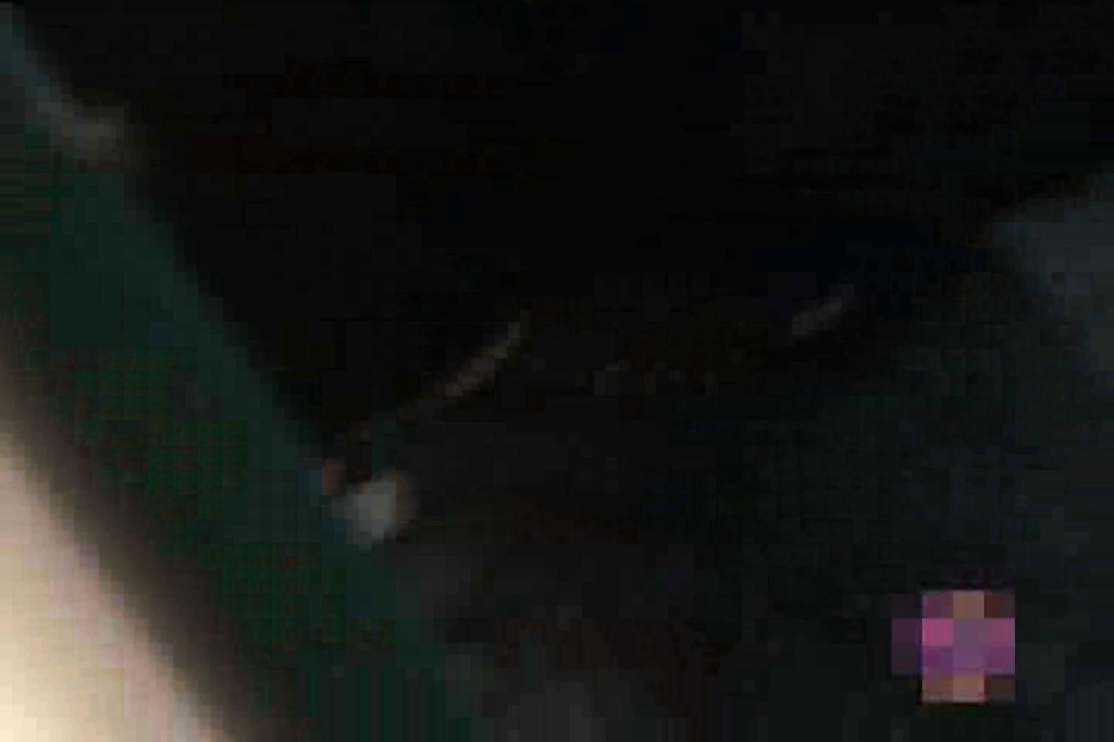 大胆露出胸チラギャル大量発生中!!Vol.6 チラ 盗撮オメコ無修正動画無料 93連発 83