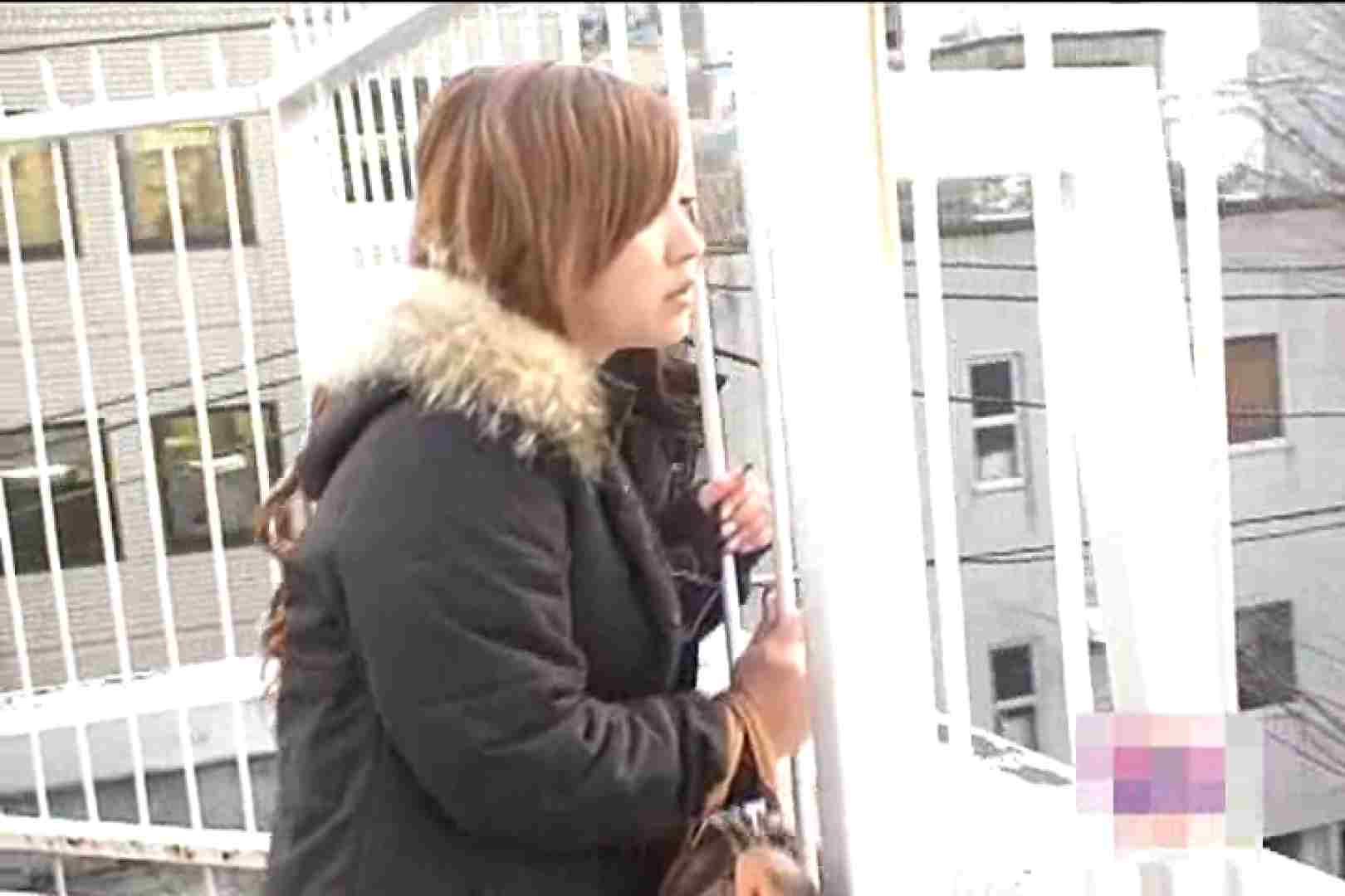 大胆露出胸チラギャル大量発生中!!Vol.6 チラ 盗撮オメコ無修正動画無料 93連発 93