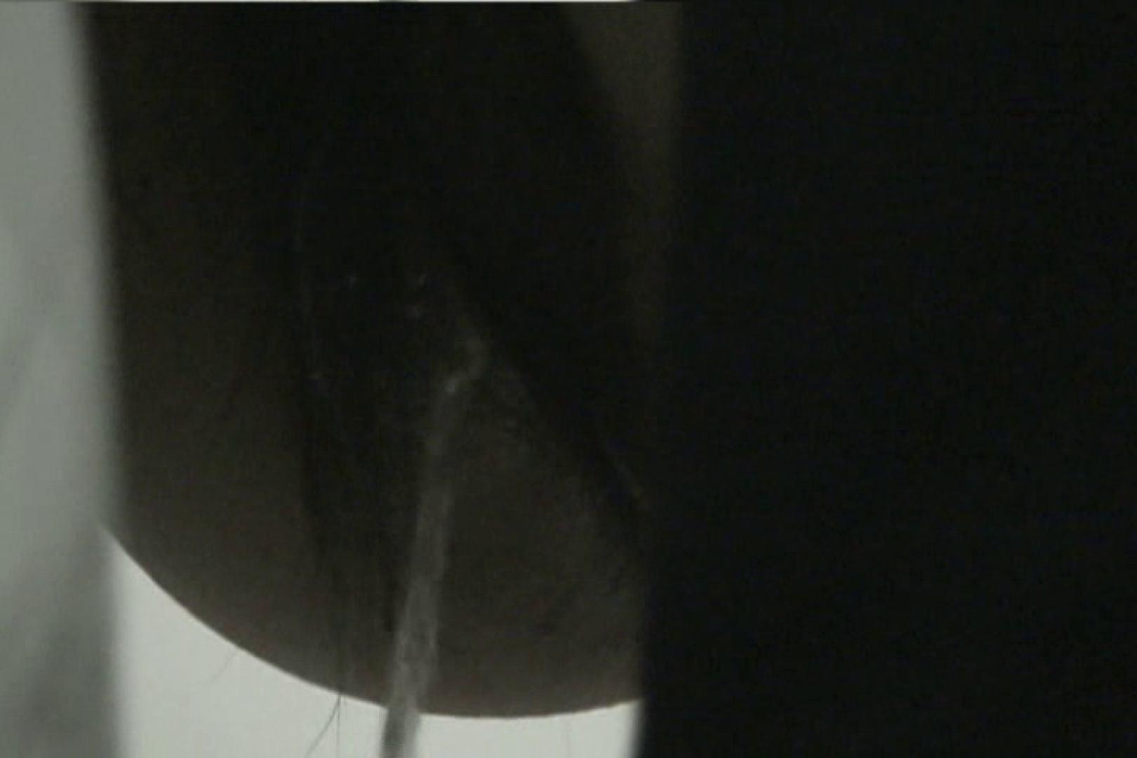 マンコ丸見え女子洗面所Vol.19 マンコ SEX無修正画像 70連発 18