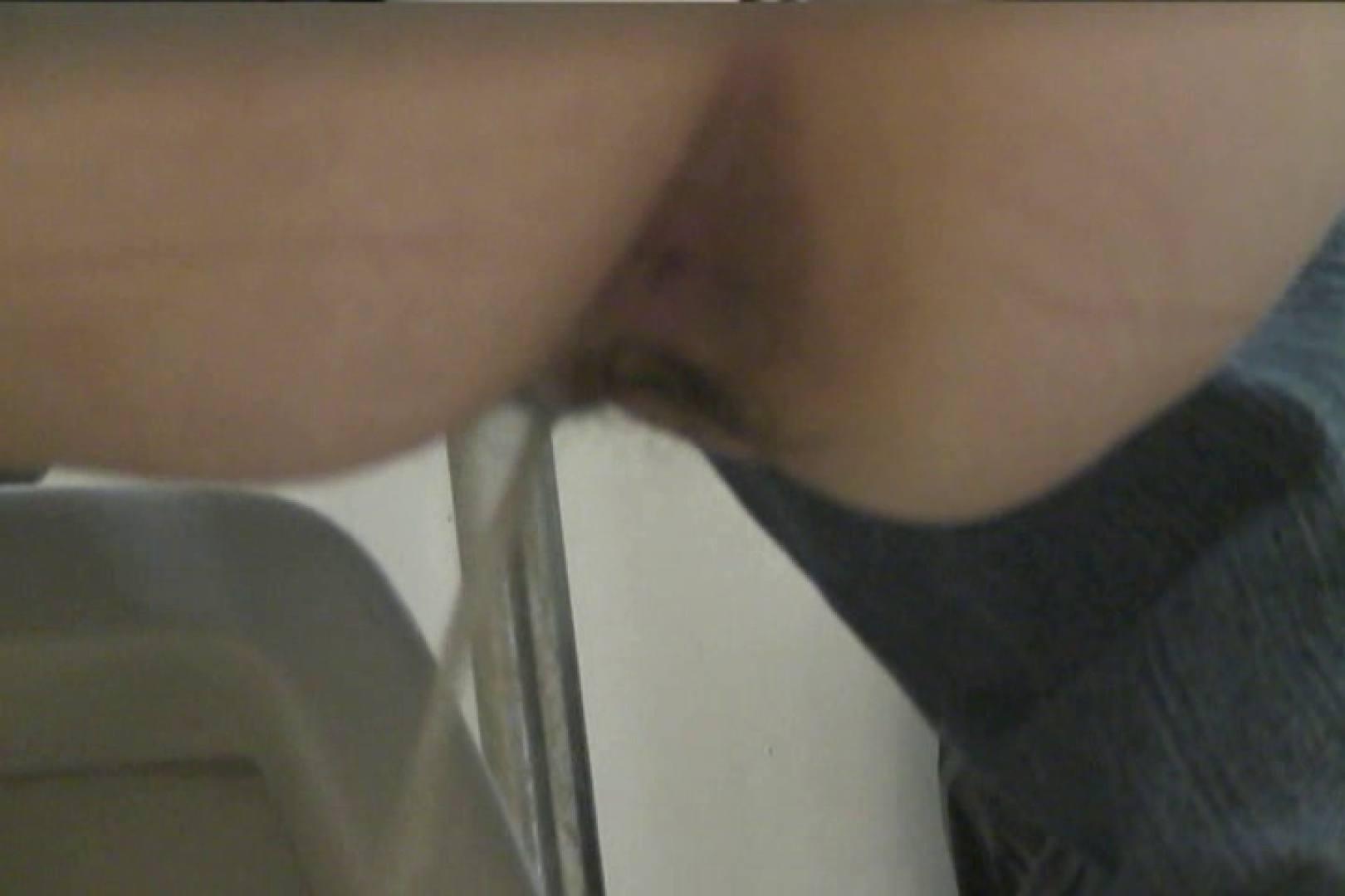 マンコ丸見え女子洗面所Vol.19 マンコ SEX無修正画像 70連発 43