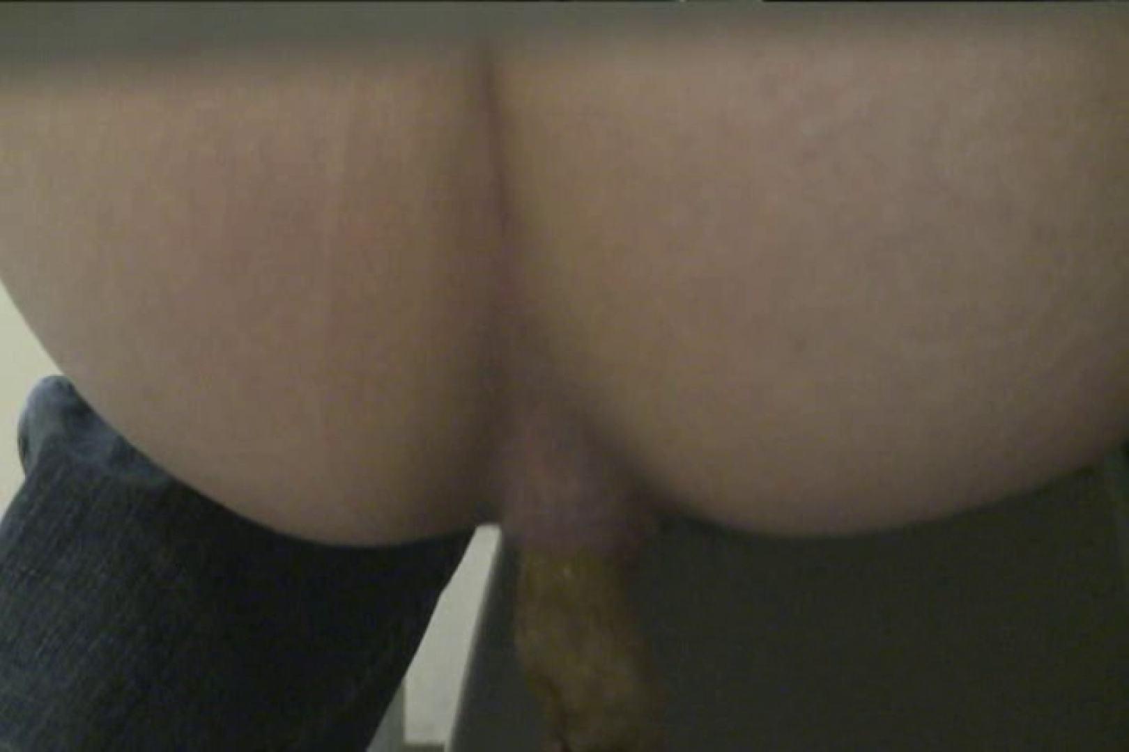 マンコ丸見え女子洗面所Vol.19 OL女体 エロ無料画像 70連発 52