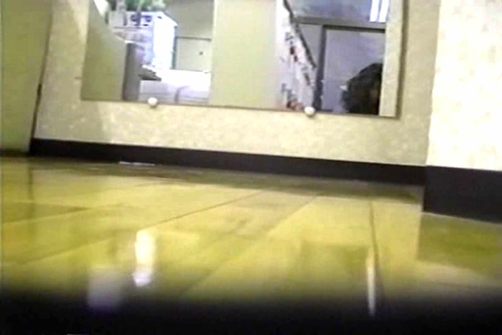 銭湯番台 投稿博多 TK-26 股間流出 のぞき動画画像 92連発 21