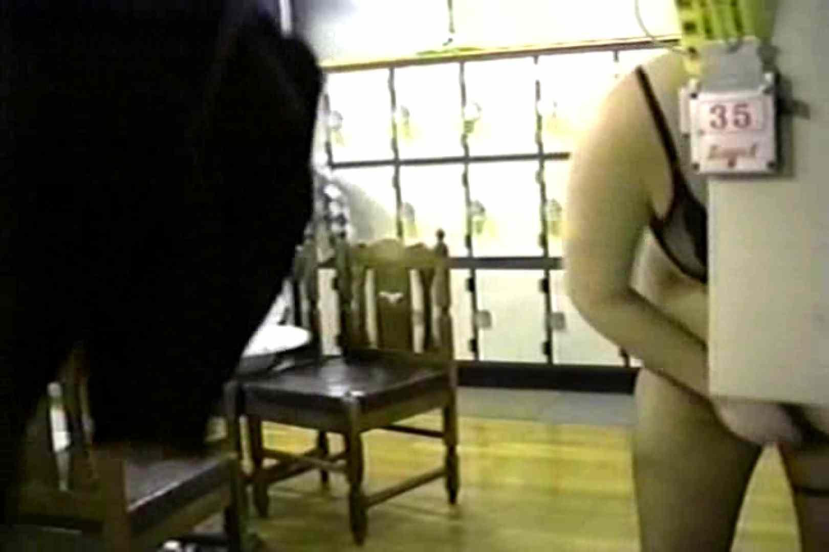 銭湯番台 投稿博多 TK-26 女湯 アダルト動画キャプチャ 92連発 23