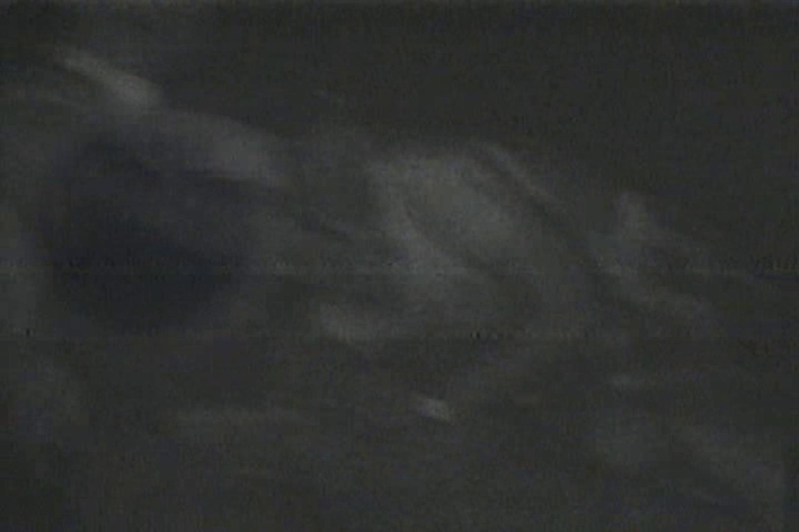 全国6ヶ所6人の投稿 TK-36 野外 盗撮戯れ無修正画像 59連発 13