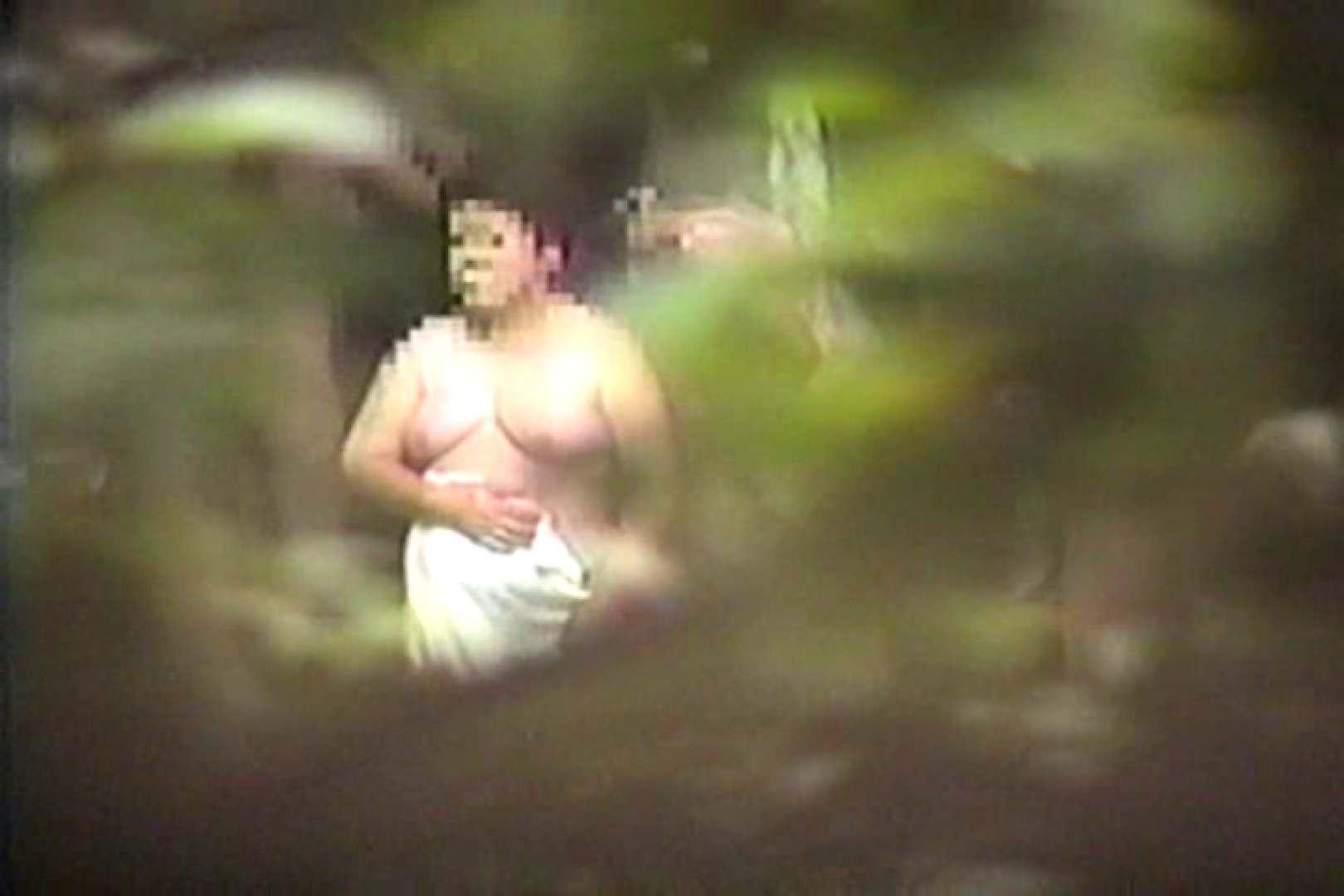 全国6ヶ所6人の投稿 TK-36 パンチラ 盗撮ヌード画像 59連発 31
