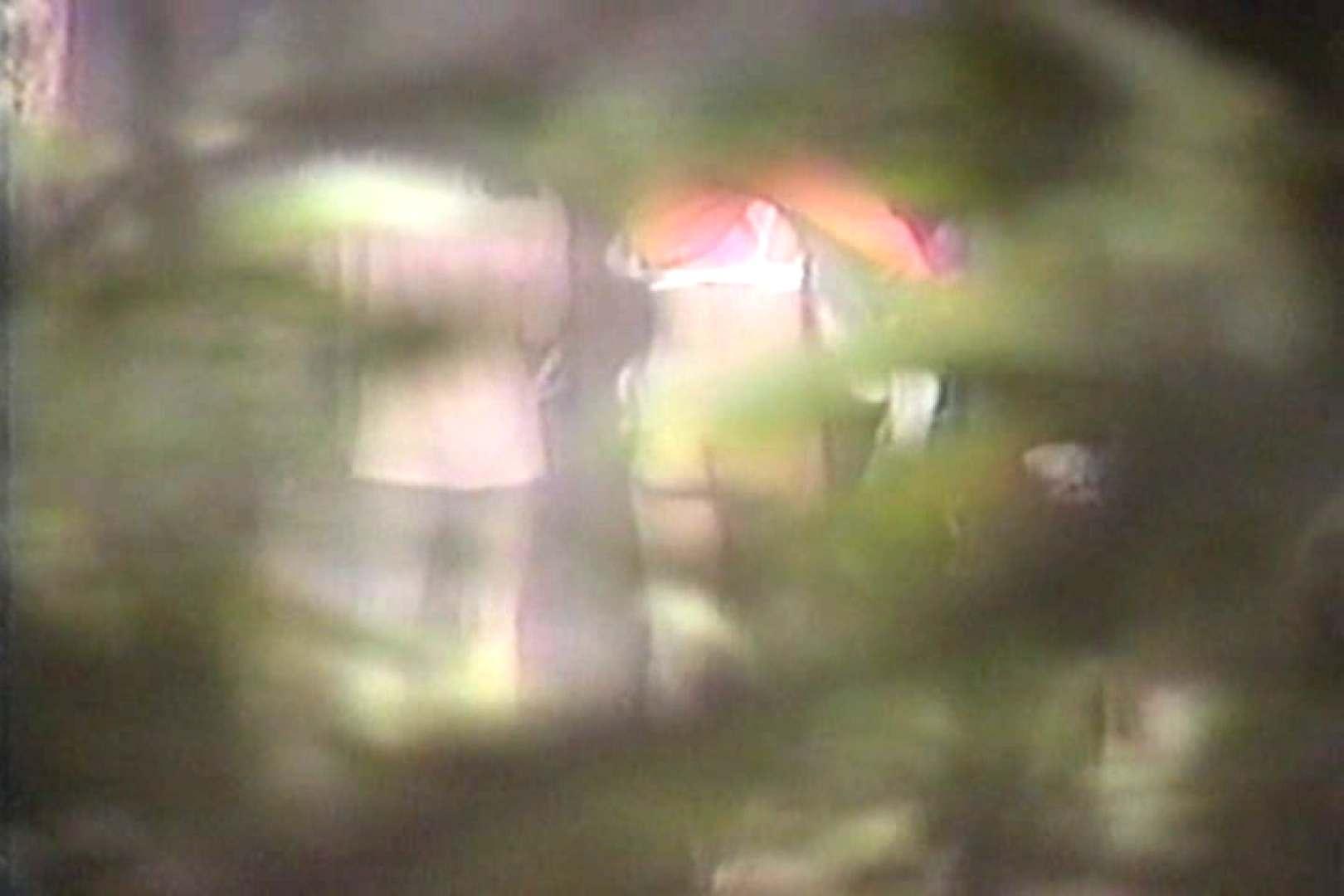 全国6ヶ所6人の投稿 TK-36 パンチラ 盗撮ヌード画像 59連発 38