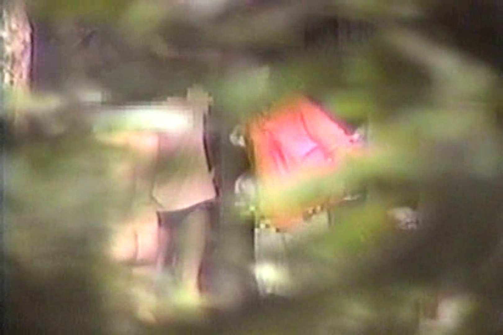 全国6ヶ所6人の投稿 TK-36 下半身 隠し撮りセックス画像 59連発 39