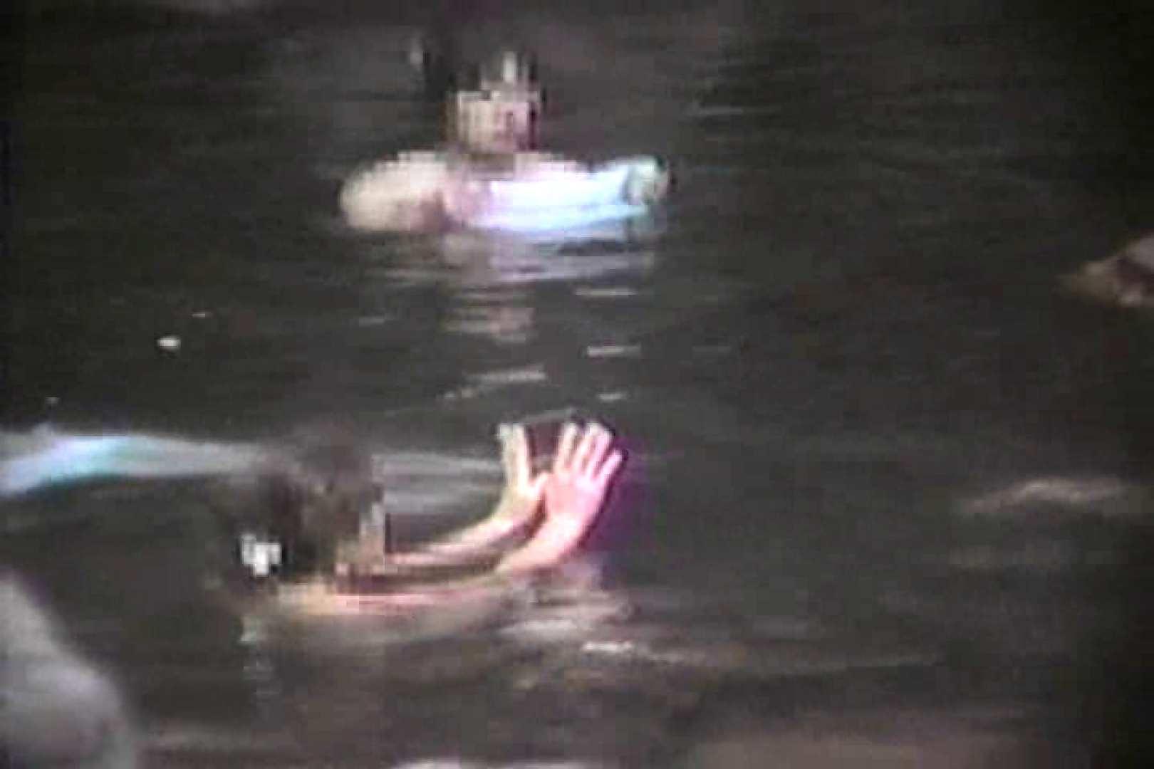 全国6ヶ所6人の投稿 TK-36 パンチラ 盗撮ヌード画像 59連発 52