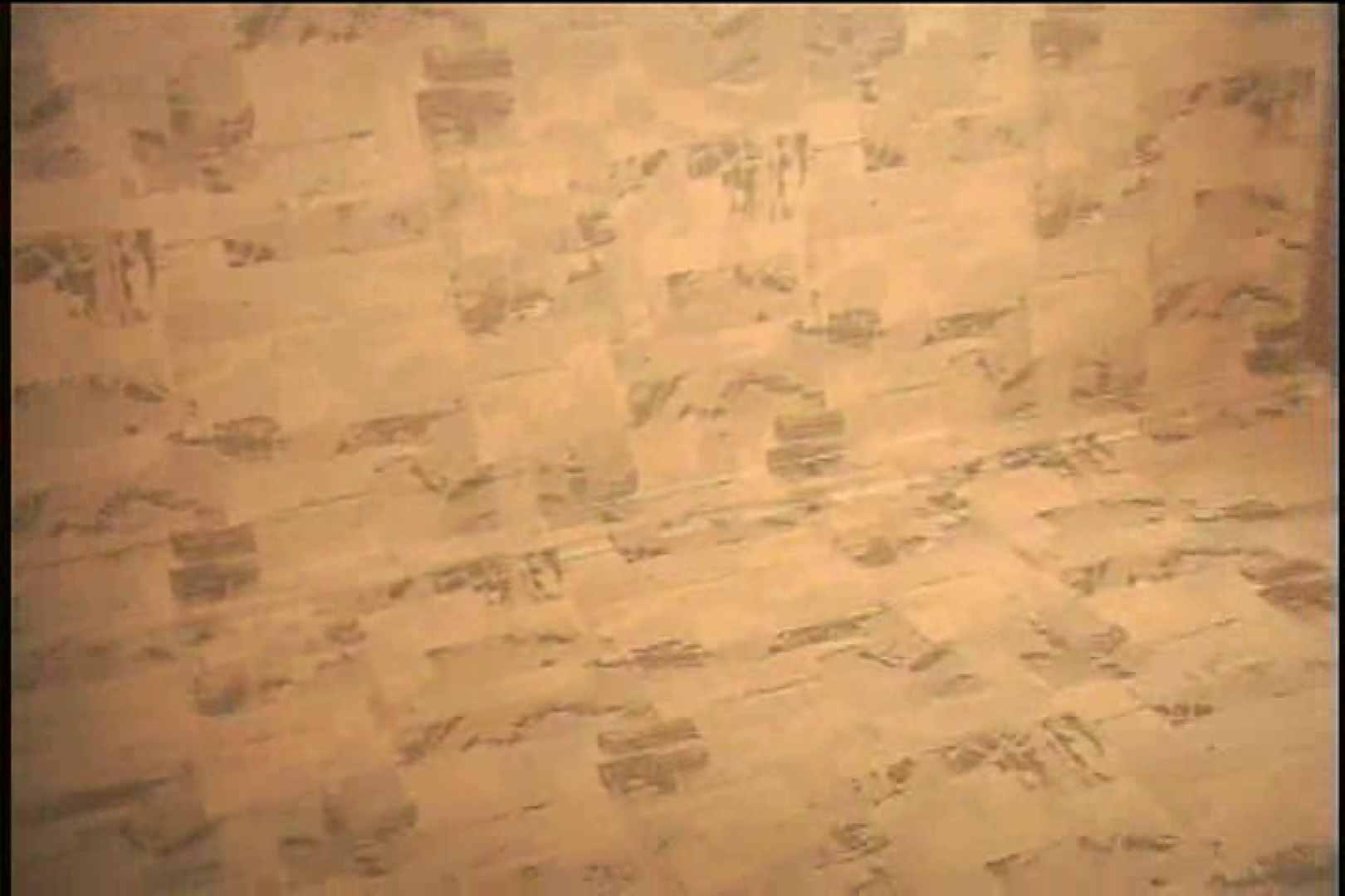 いっくんの調教シリーズ 「ルーズソックスギャル18歳まい」 萌えギャル  109連発 24