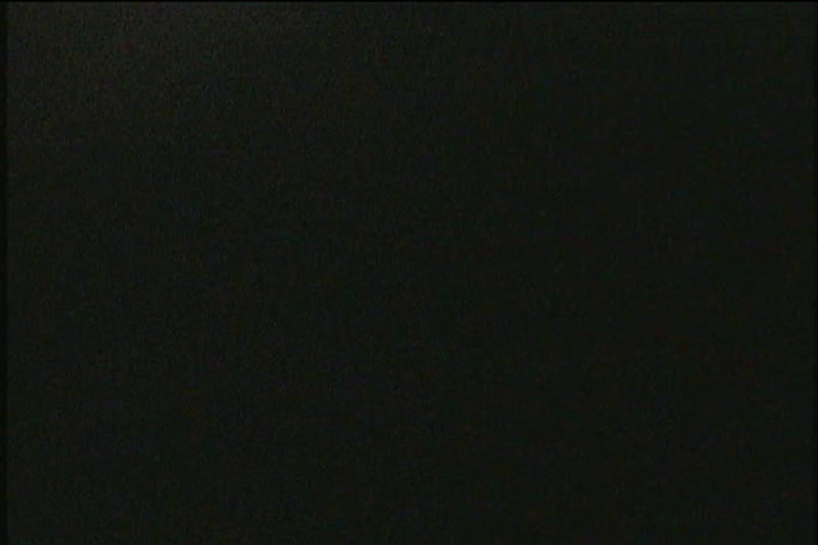 いっくんの調教シリーズ 「ルーズソックスギャル18歳まい」 萌えギャル | 0  109連発 45