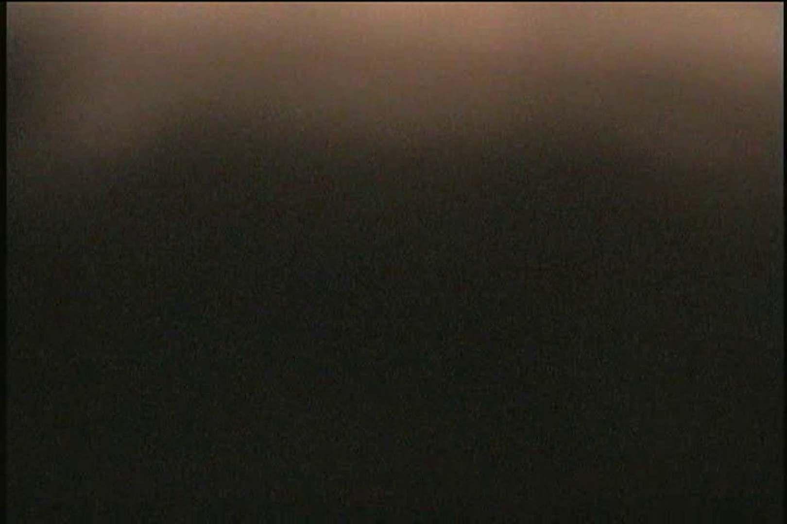 いっくんの調教シリーズ 「ルーズソックスギャル18歳まい」 萌えギャル  109連発 52