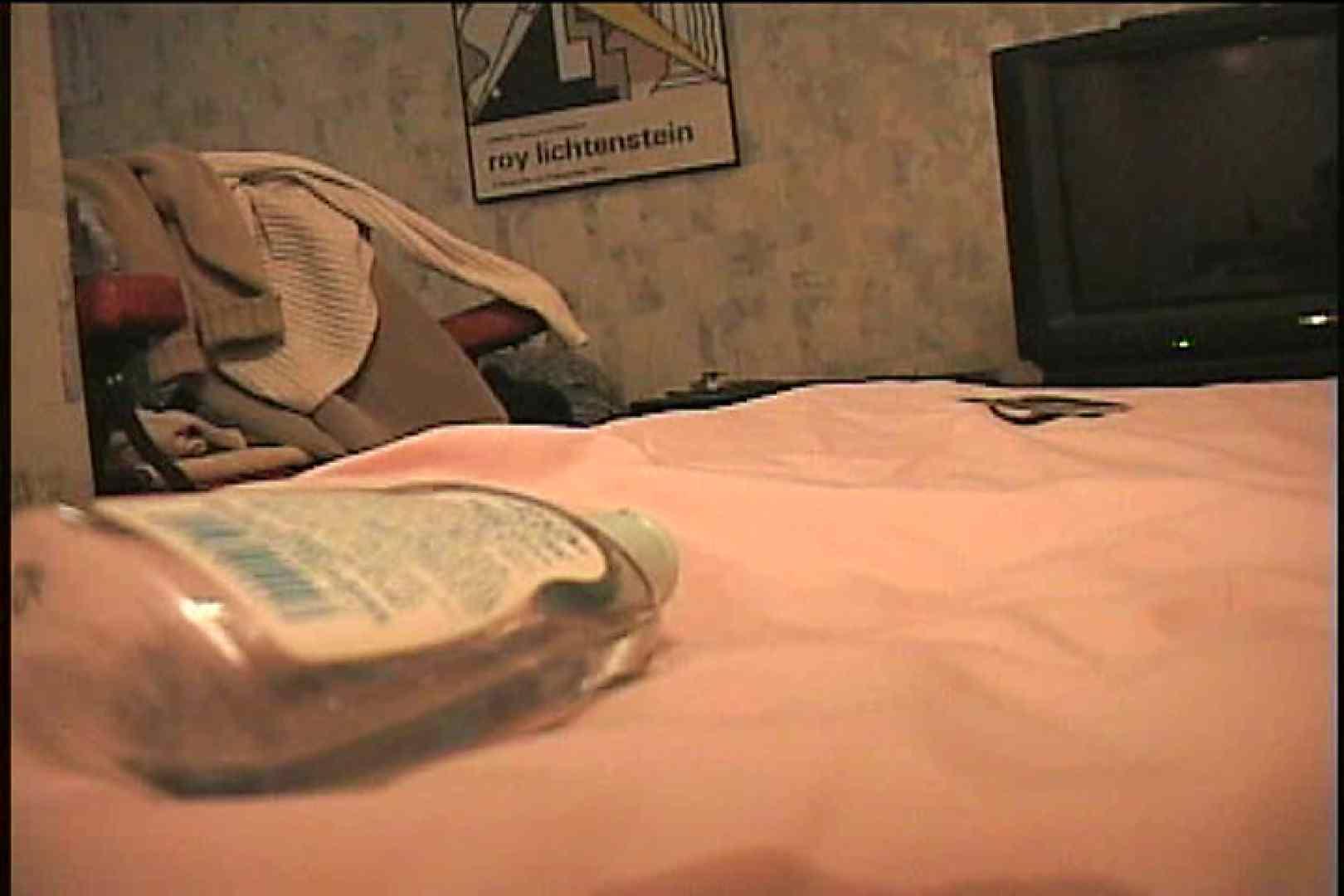 いっくんの調教シリーズ 「ルーズソックスギャル18歳まい」 萌えギャル  109連発 92