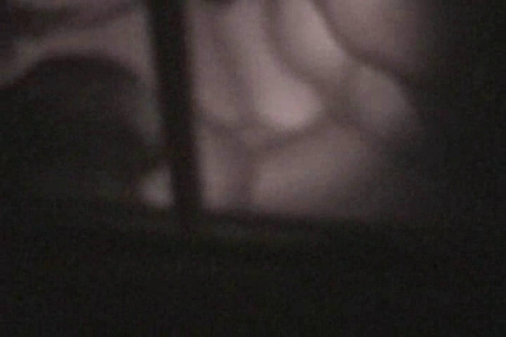 蔵出し!!赤外線カーセックスVol.23 赤外線   セックス流出映像  49連発 31