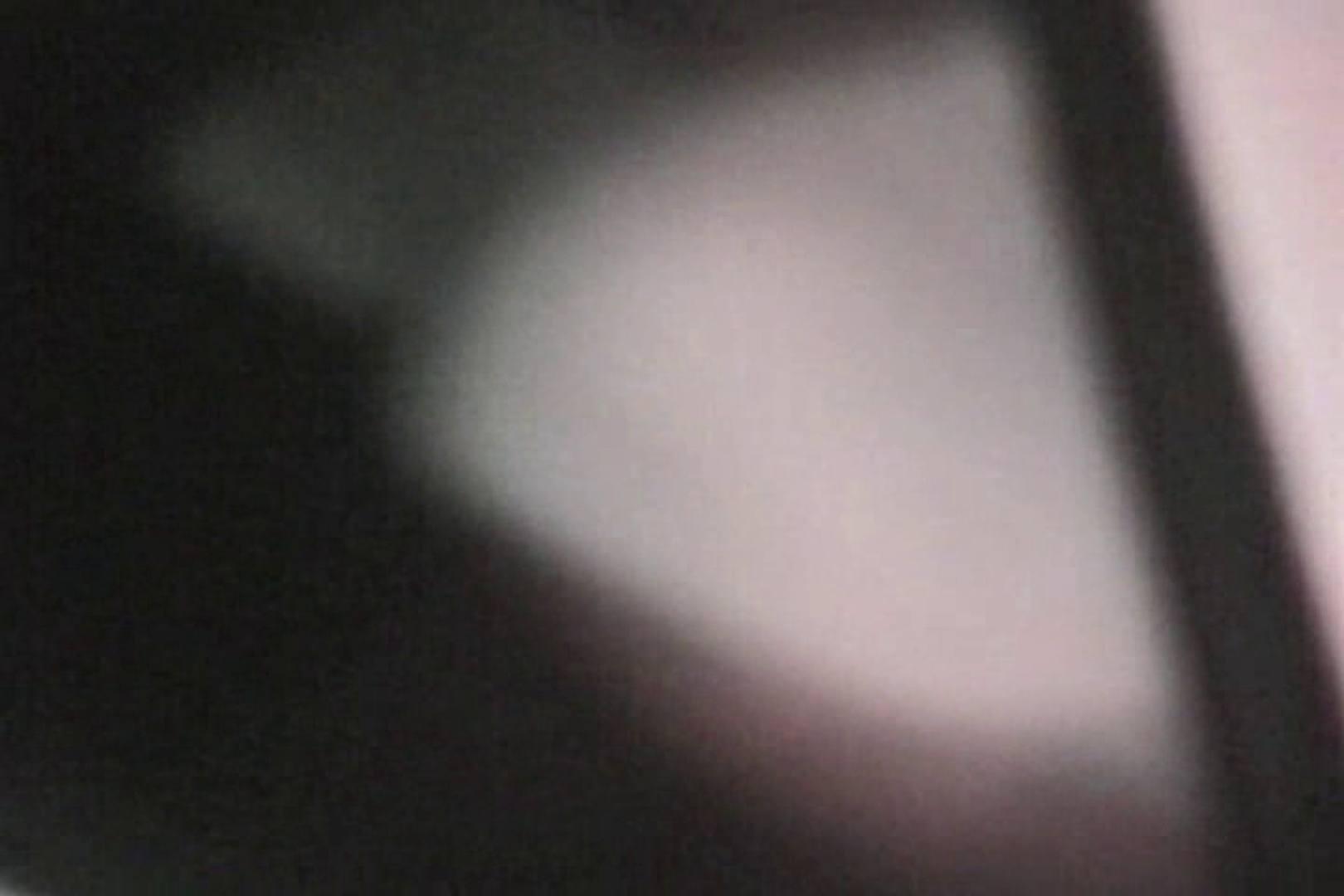 蔵出し!!赤外線カーセックスVol.23 カーセックス 覗きおまんこ画像 49連発 49