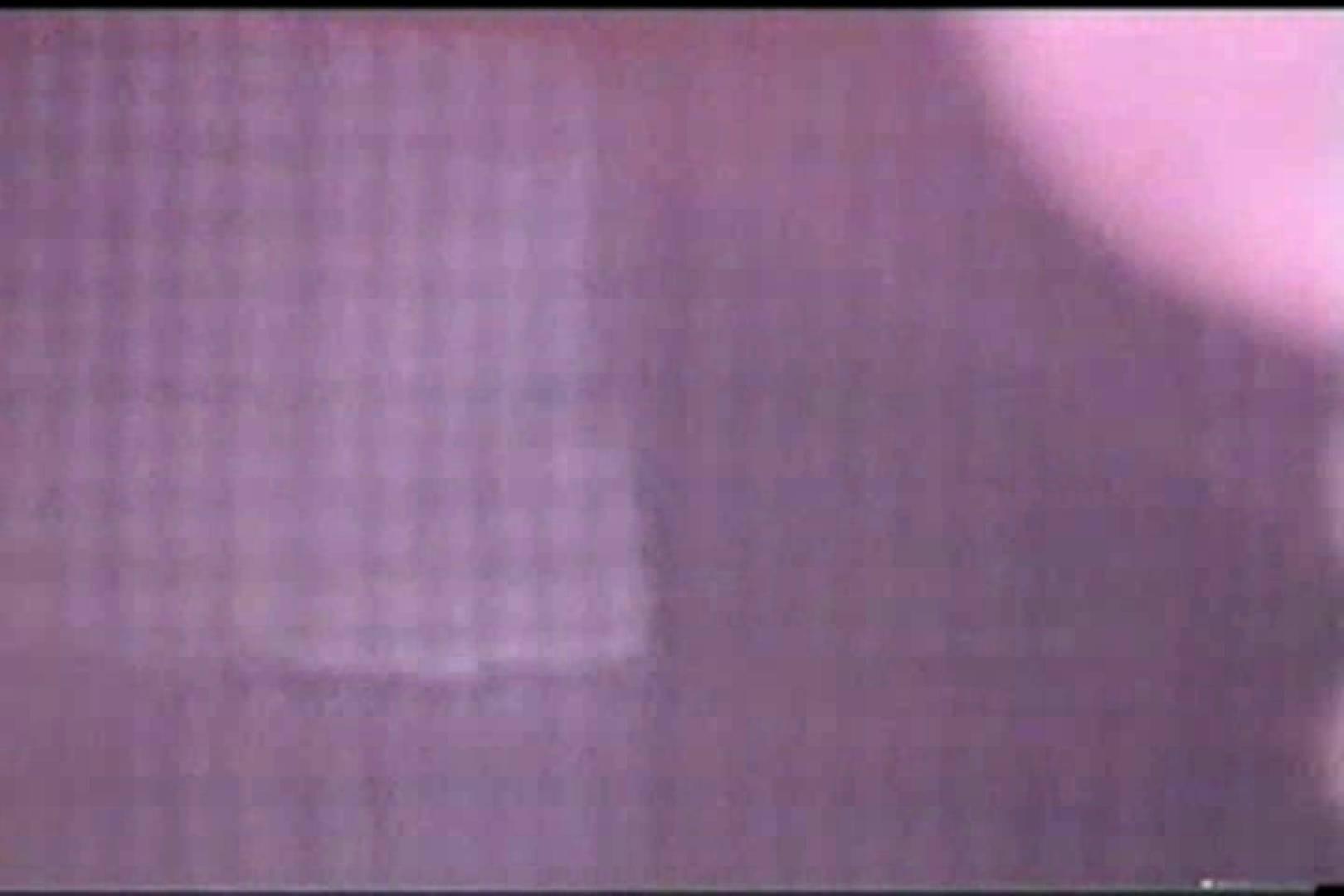 接写!!ショップパンチラVol.1 byレインボー OL女体 オメコ動画キャプチャ 95連発 93