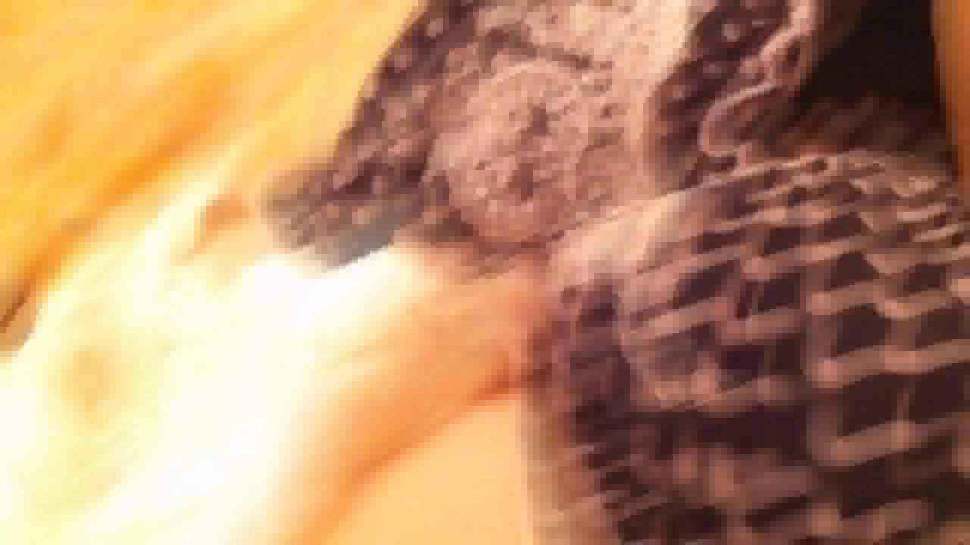 泥酔同級生セックスフレンドさゆりVol.1 セックス流出映像 アダルト動画キャプチャ 89連発 12