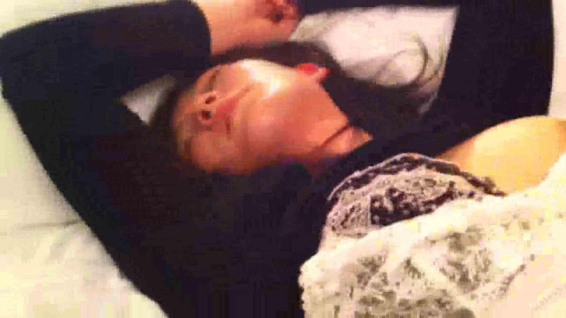 泥酔同級生セックスフレンドさゆりVol.1 セックス流出映像 アダルト動画キャプチャ 89連発 37