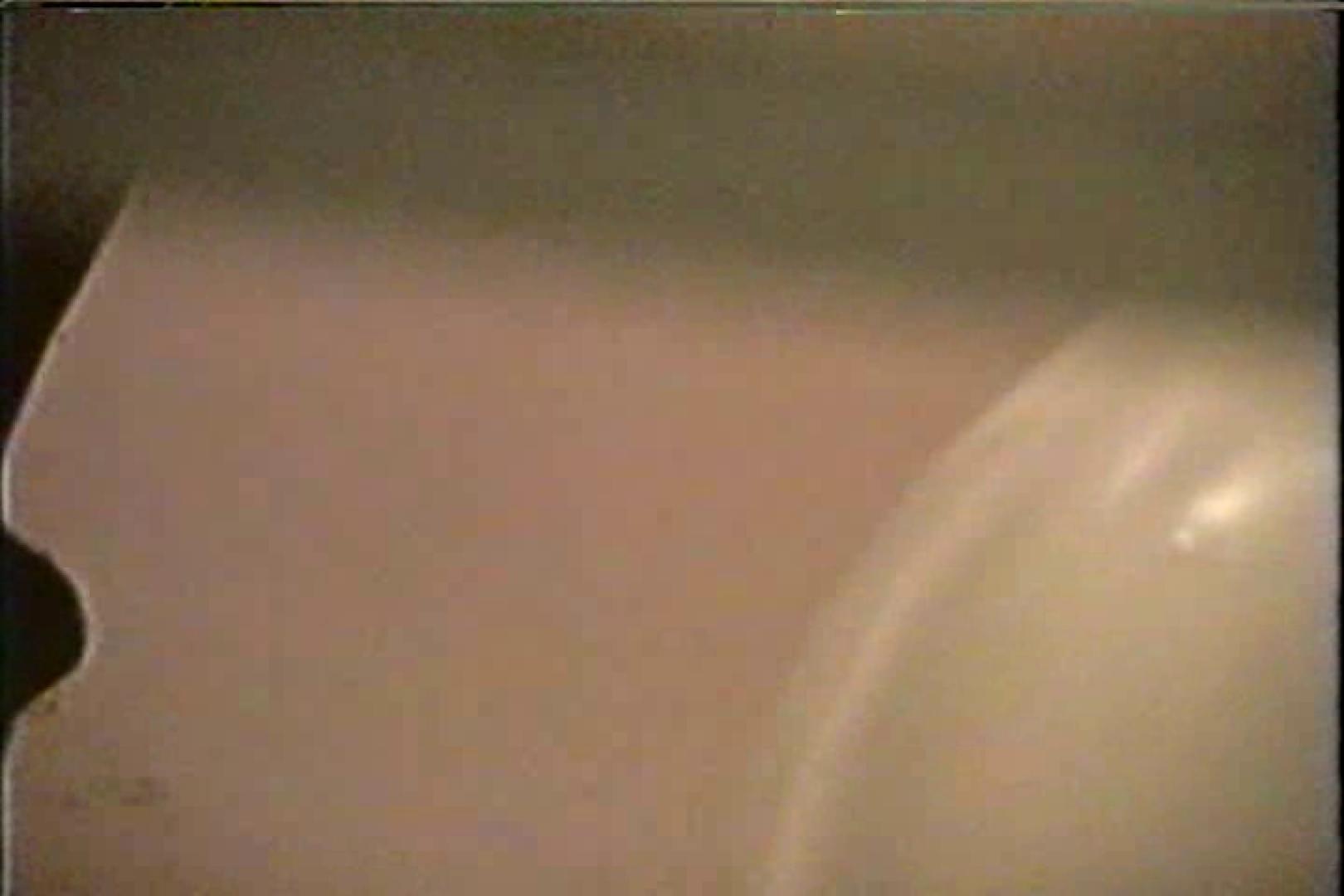 亀さんの秘蔵コレクションVol.3 丸見え | 下半身  108連発 21