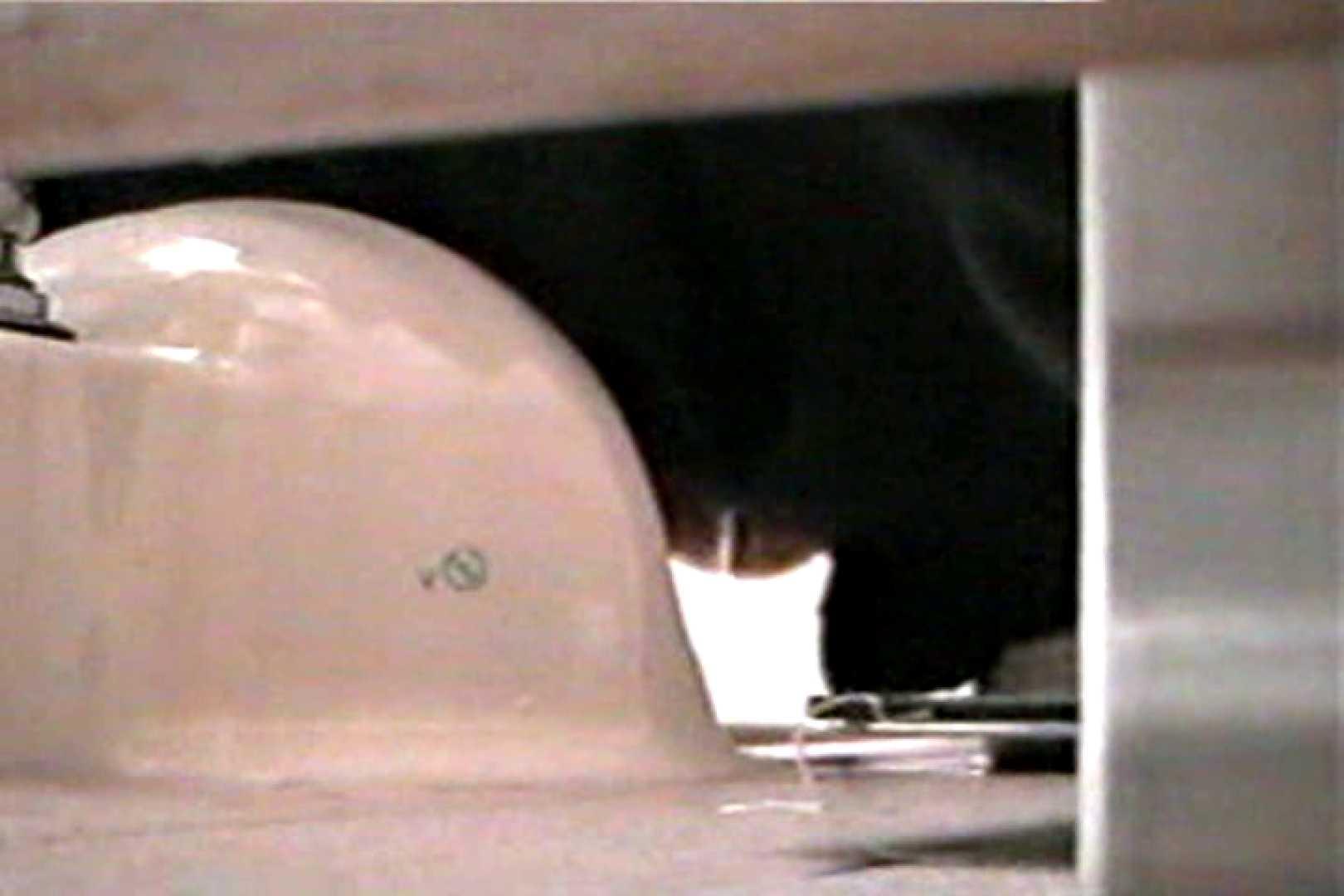 亀さんの秘蔵コレクションVol.3 丸見え | 下半身  108連発 31