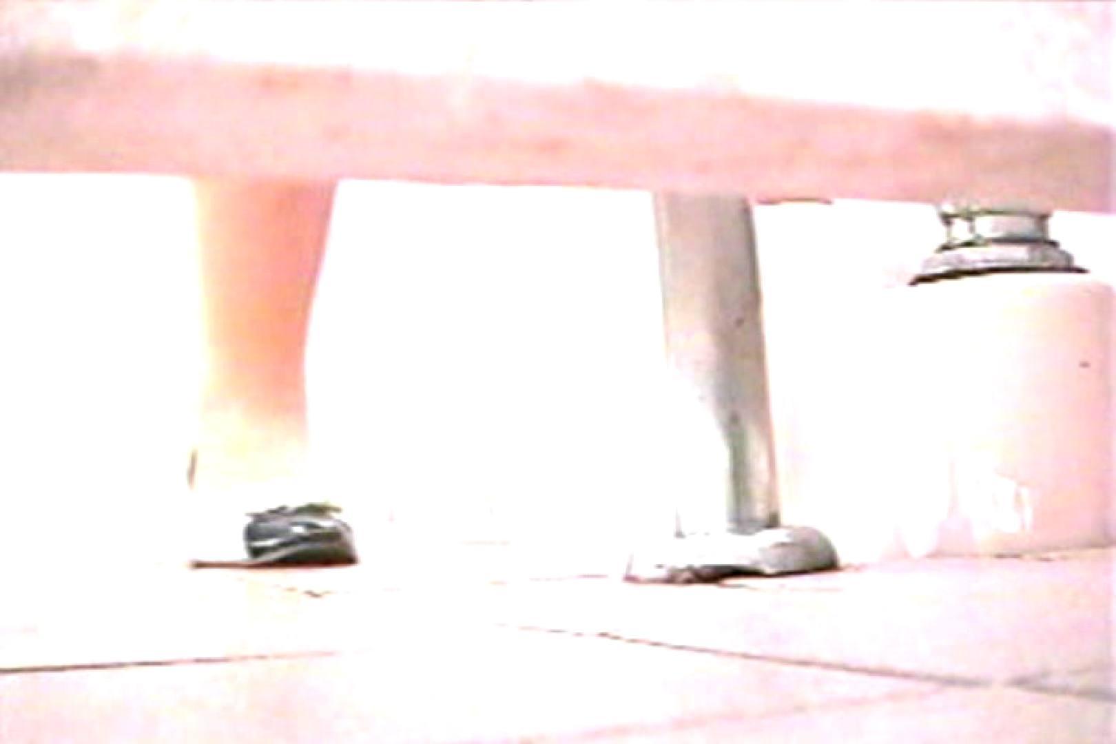 亀さんの秘蔵コレクションVol.3 丸見え | 下半身  108連発 46