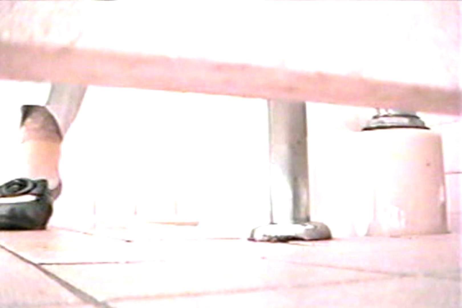 亀さんの秘蔵コレクションVol.3 丸見え  108連発 50