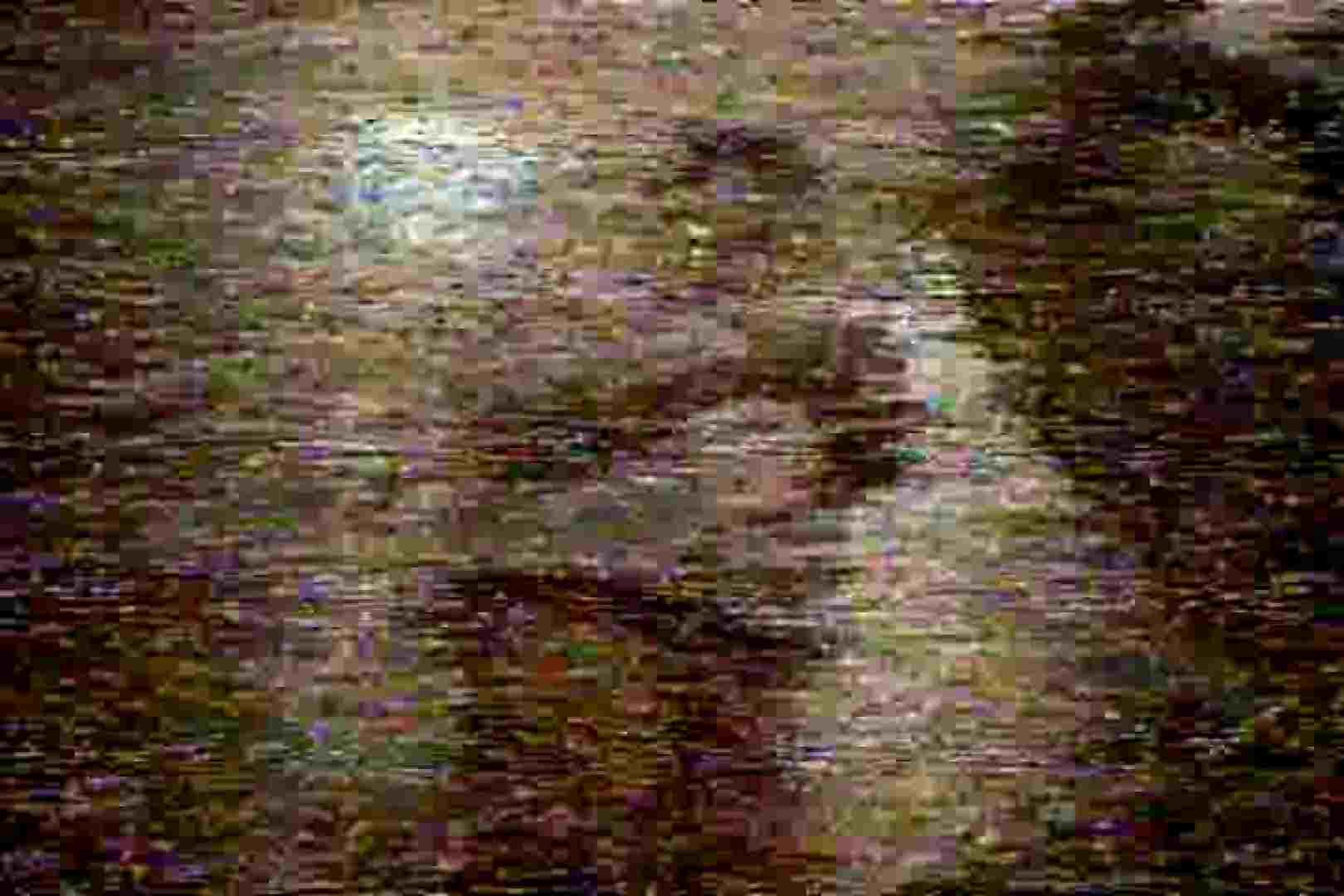 バレー洗面所Vol.2 洗面所 性交動画流出 78連発 54