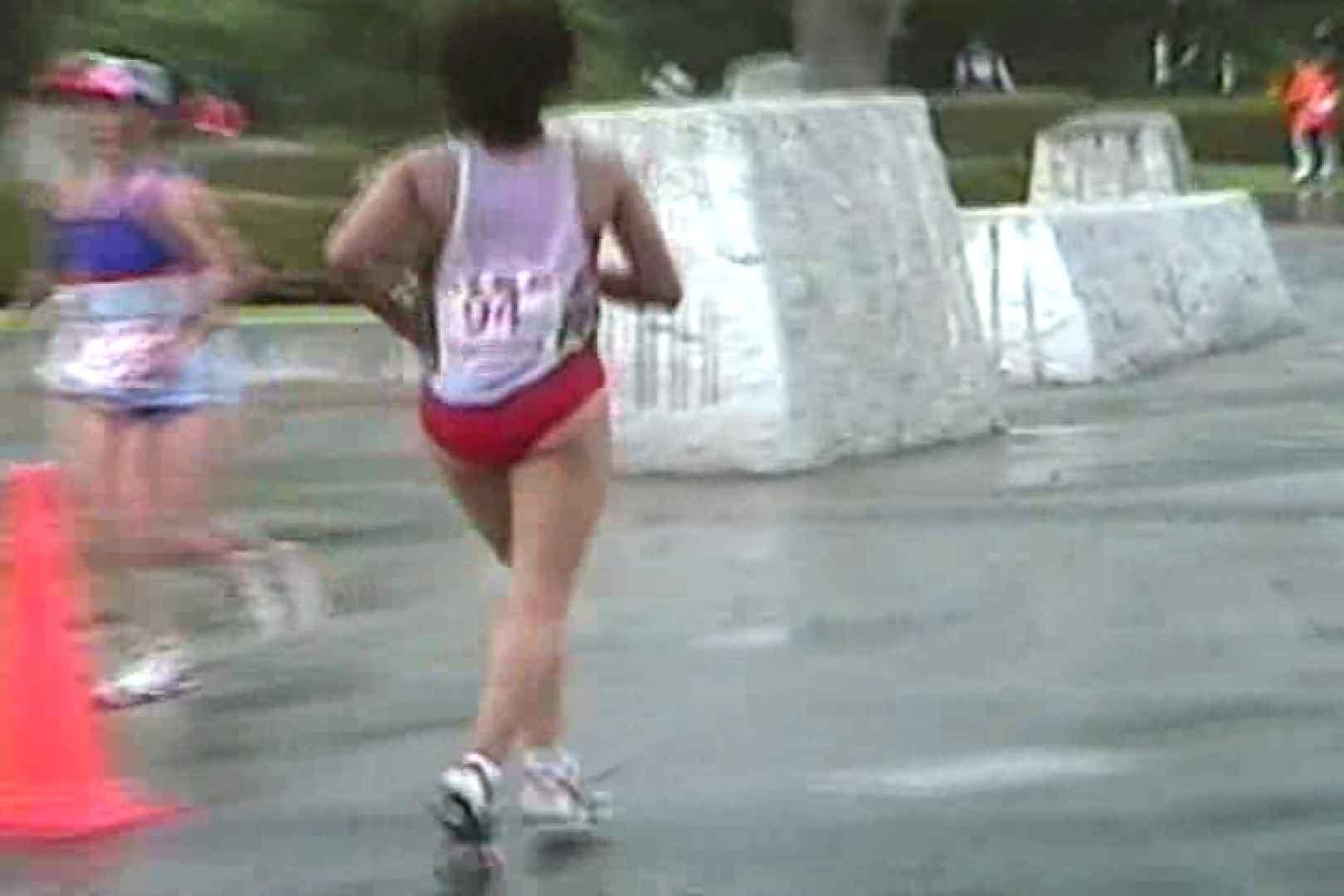 鉄人レース!!トライアスロンに挑む女性達!!Vol.4 OL女体   貧乳  47連発 10