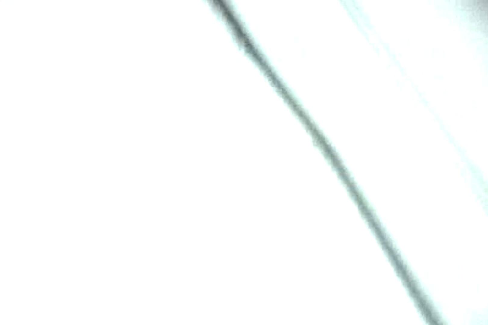 充血監督の深夜の運動会Vol.1 OL女体 隠し撮りオマンコ動画紹介 49連発 7