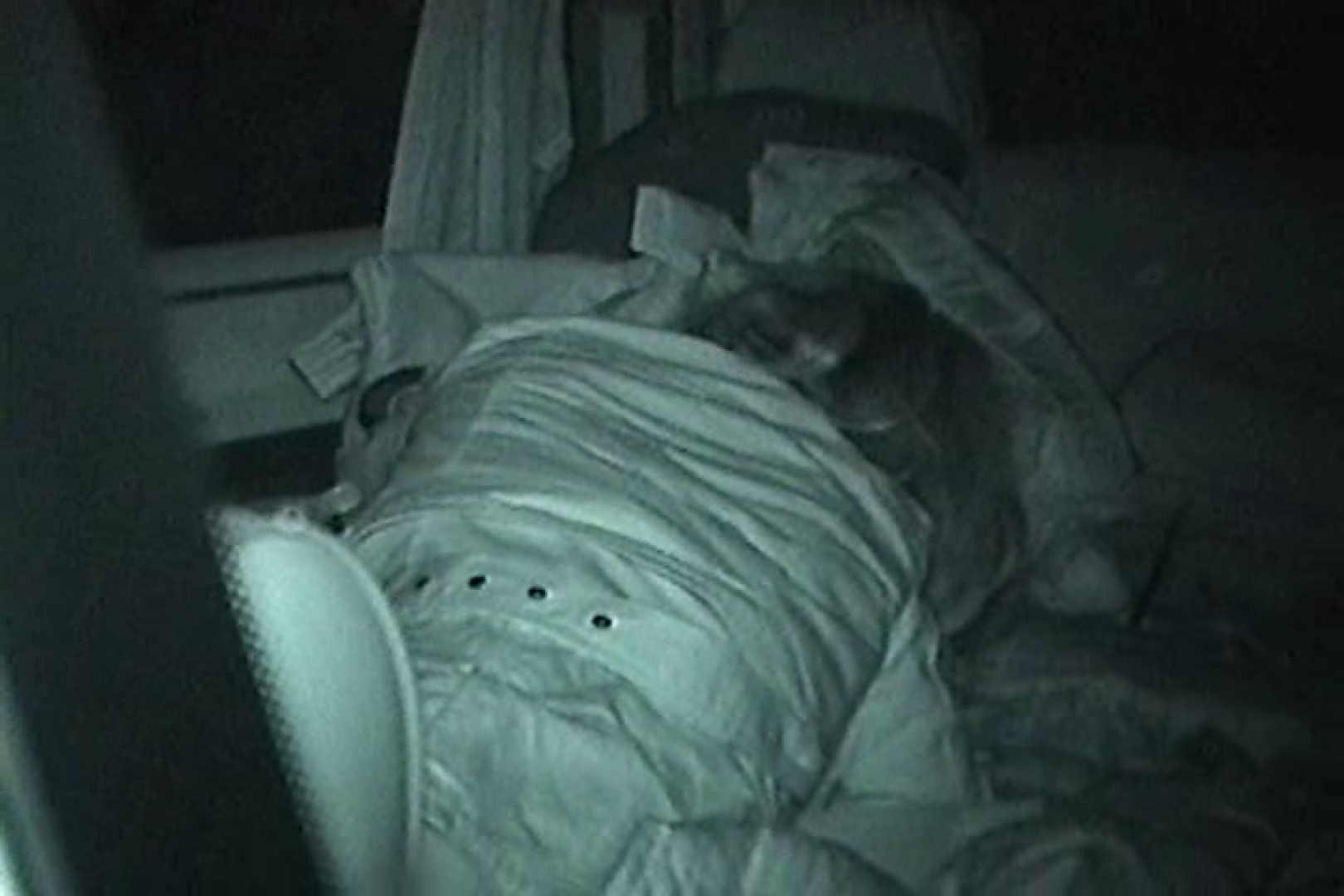 充血監督の深夜の運動会Vol.1 セックス流出映像 | 女体盗撮  49連発 46